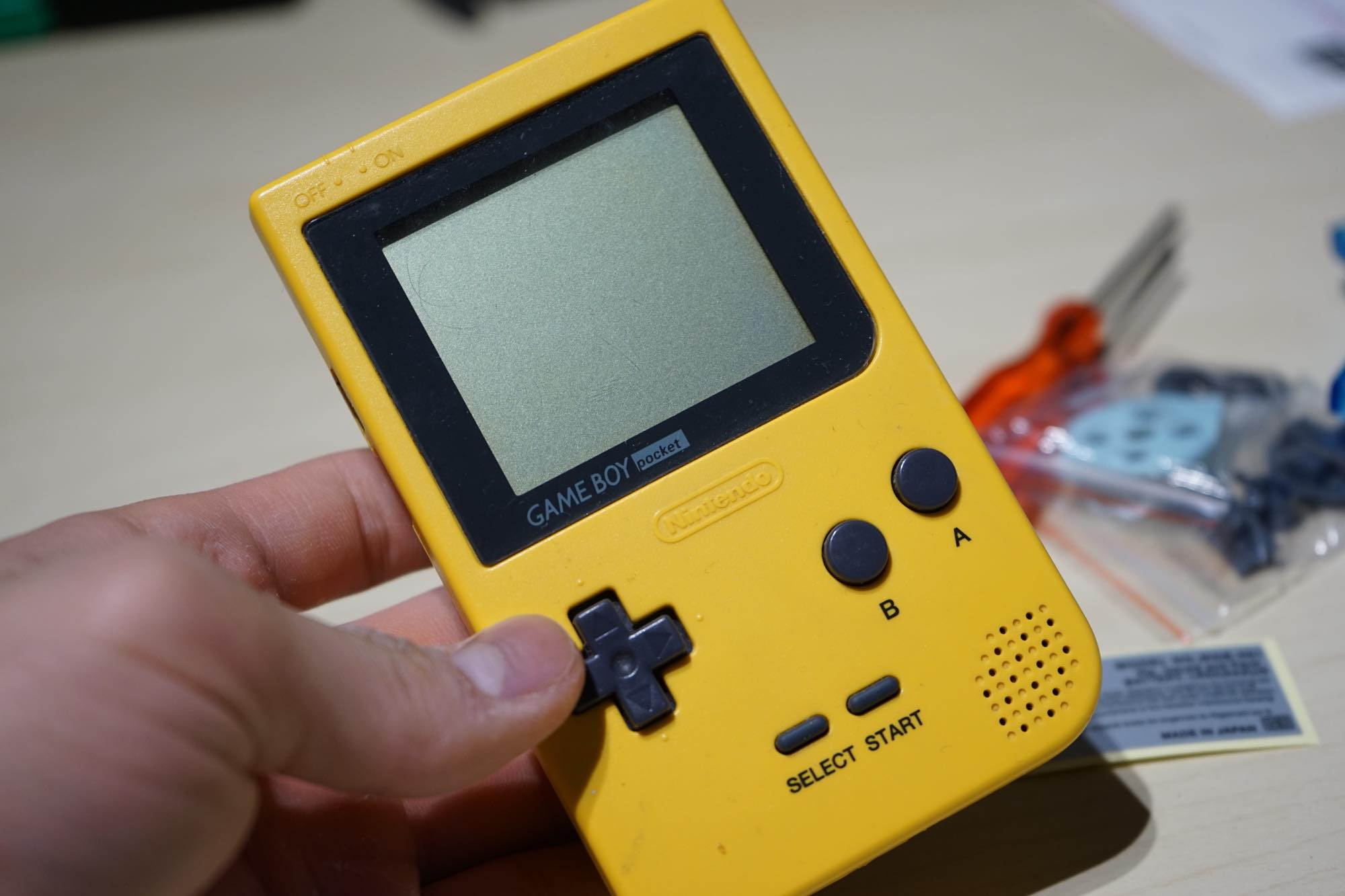 gameboy-pocket-diy4