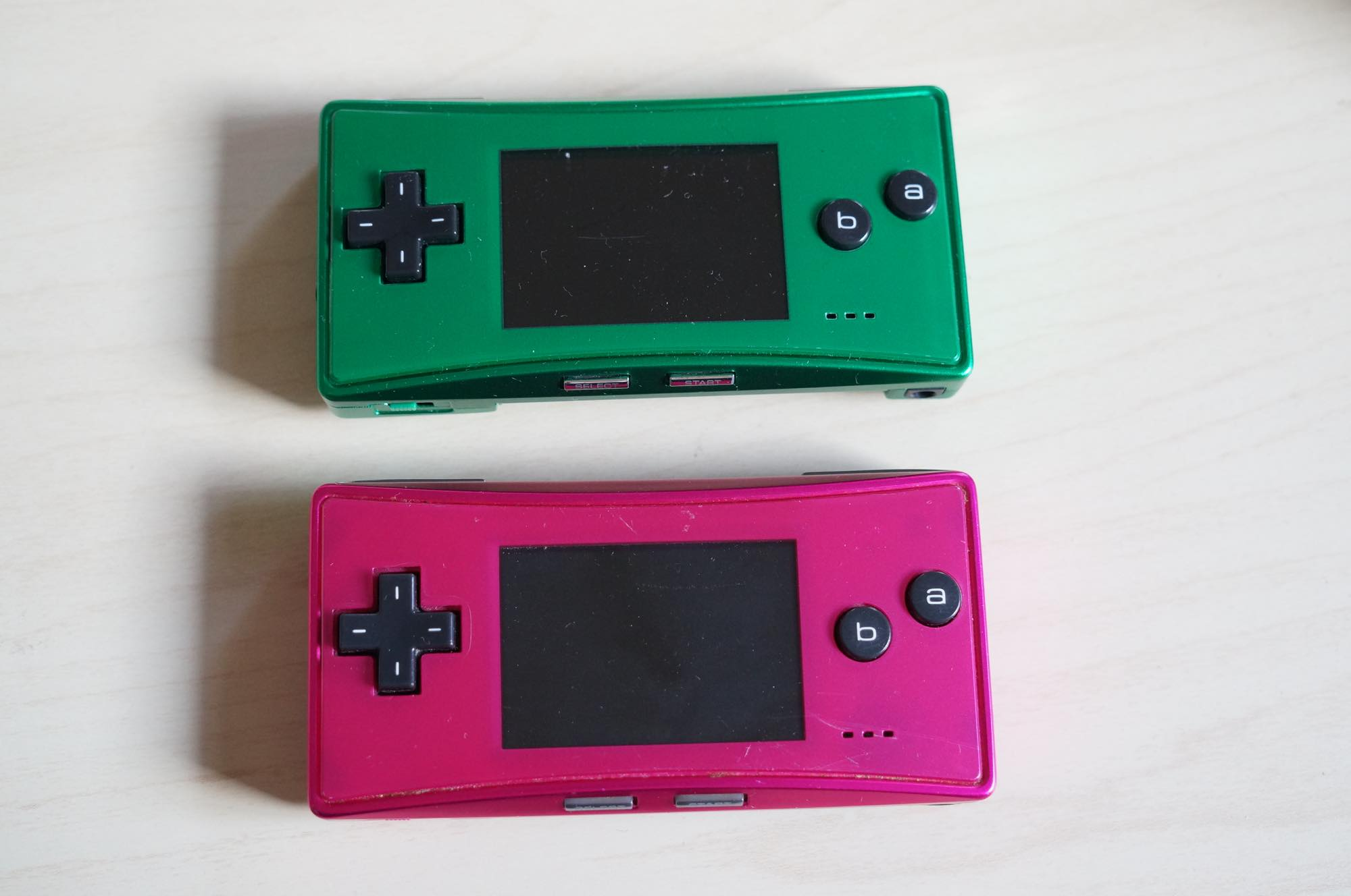 gameboymicro-pink2