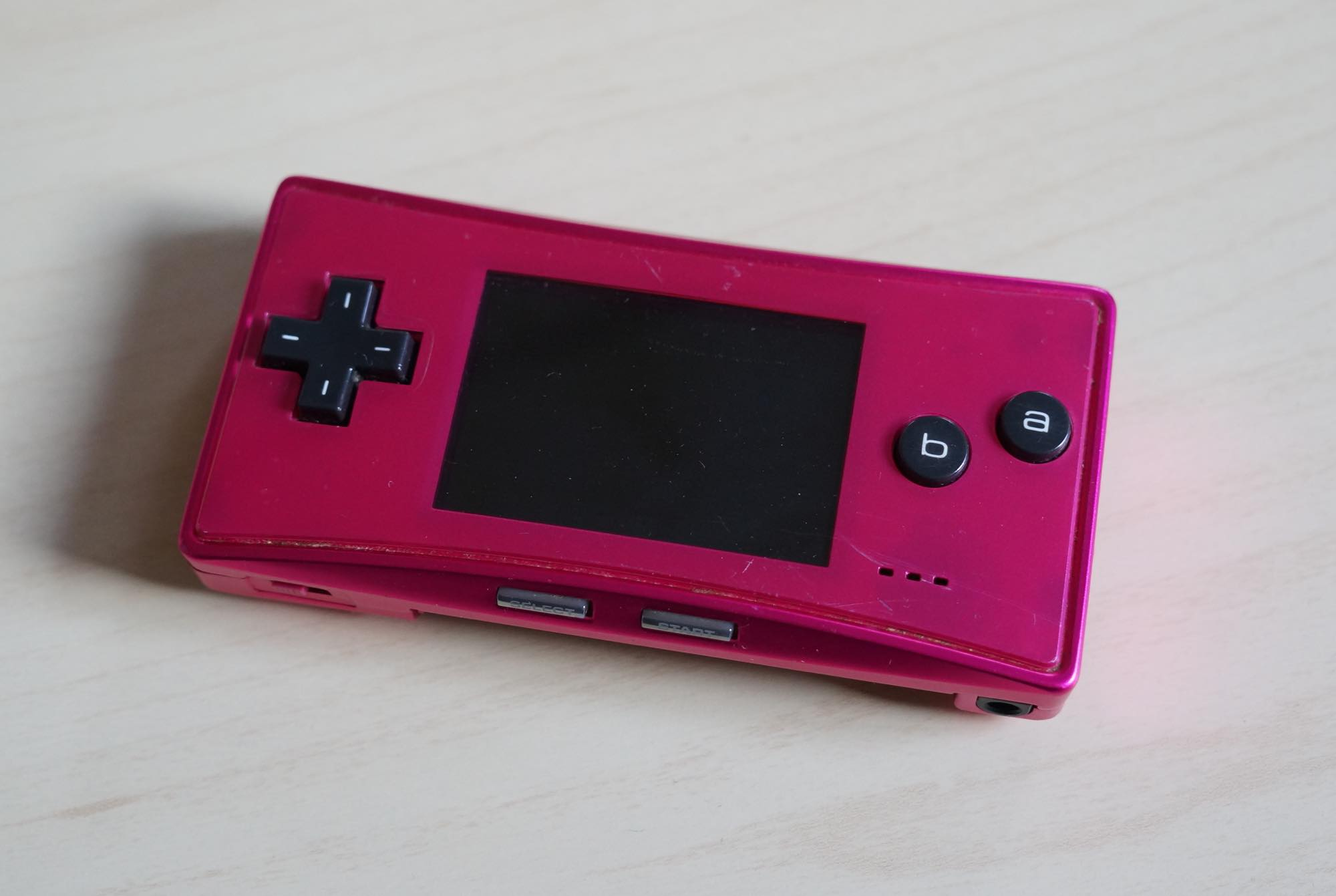 gameboymicro-pink3