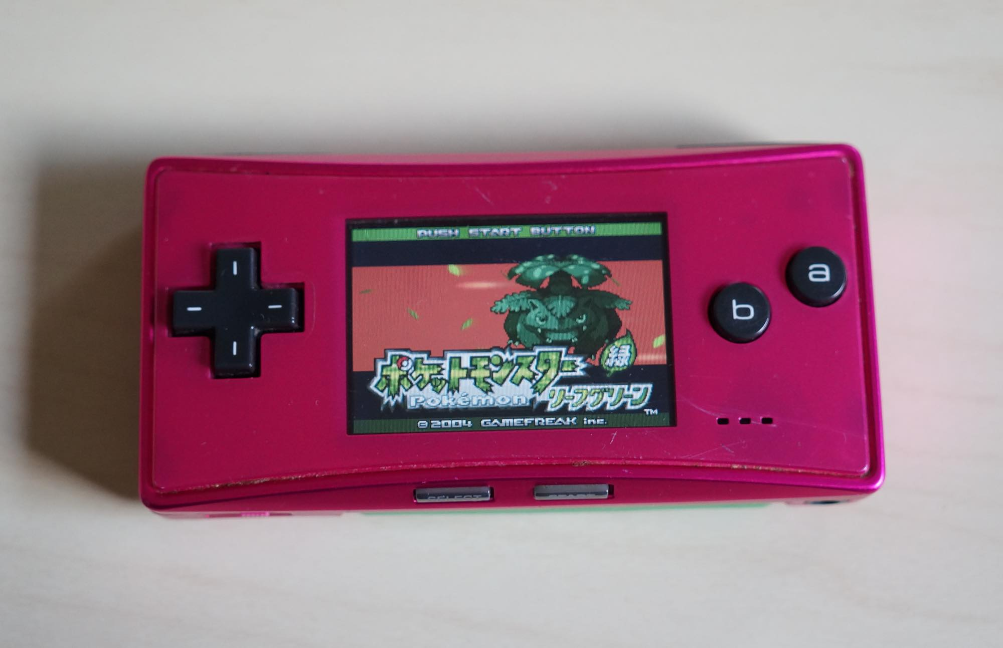 gameboymicro-pink6