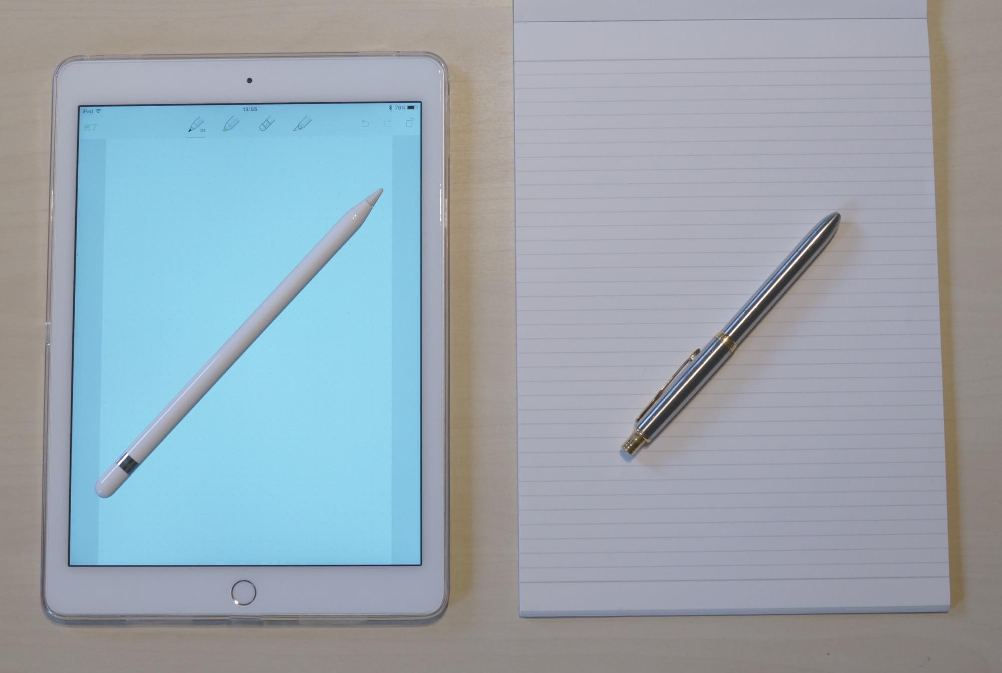 Apple Pencil | Euro Palace Casino Blog