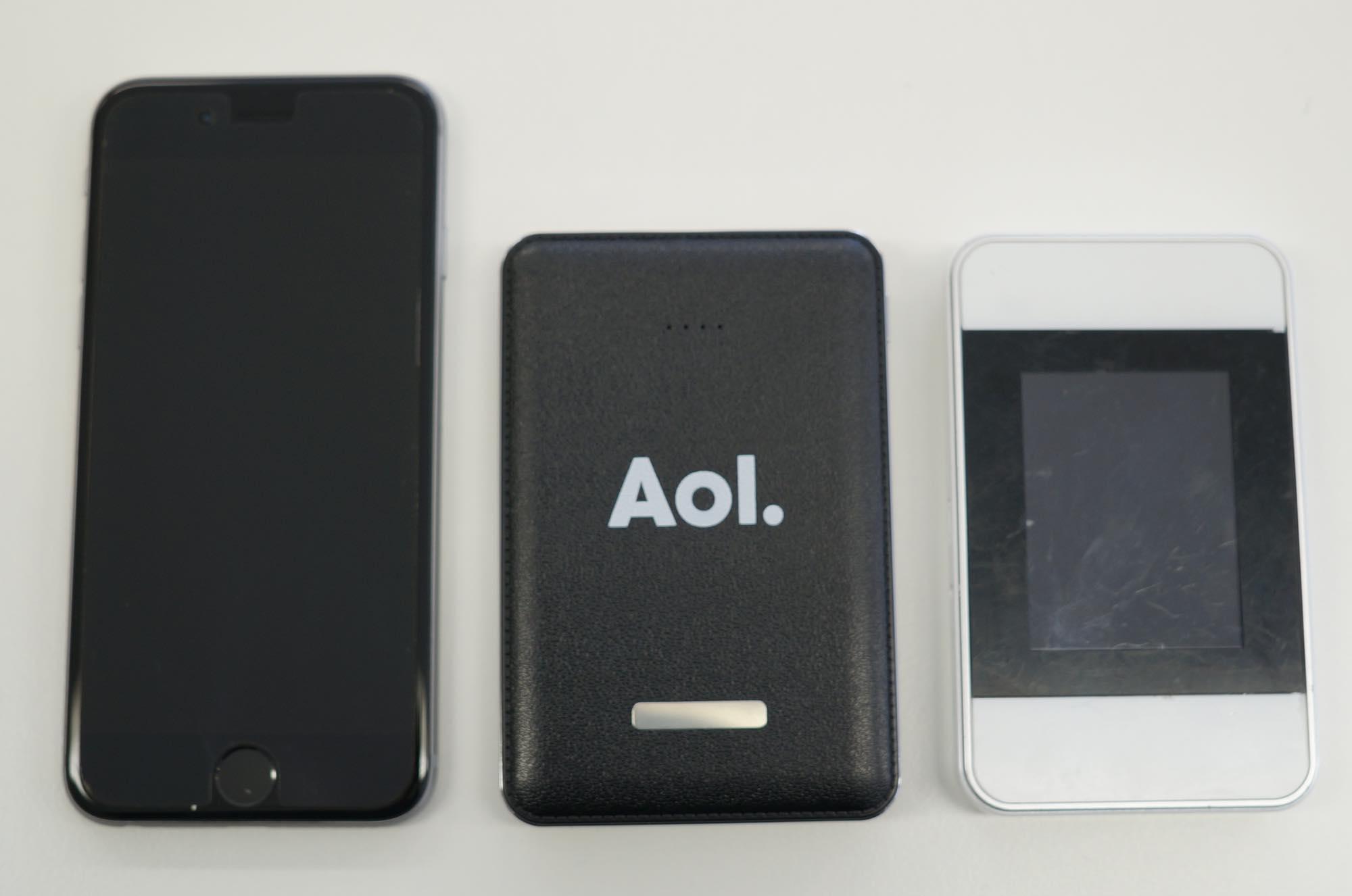 AOL-mobilebattery10