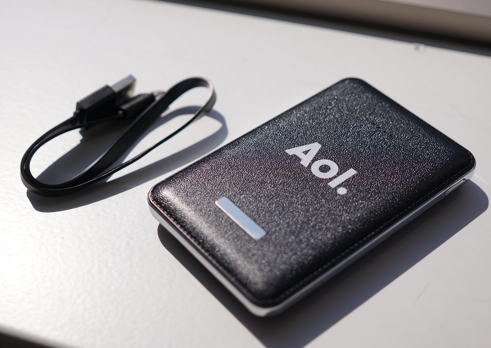 AOL-mobilebattery3