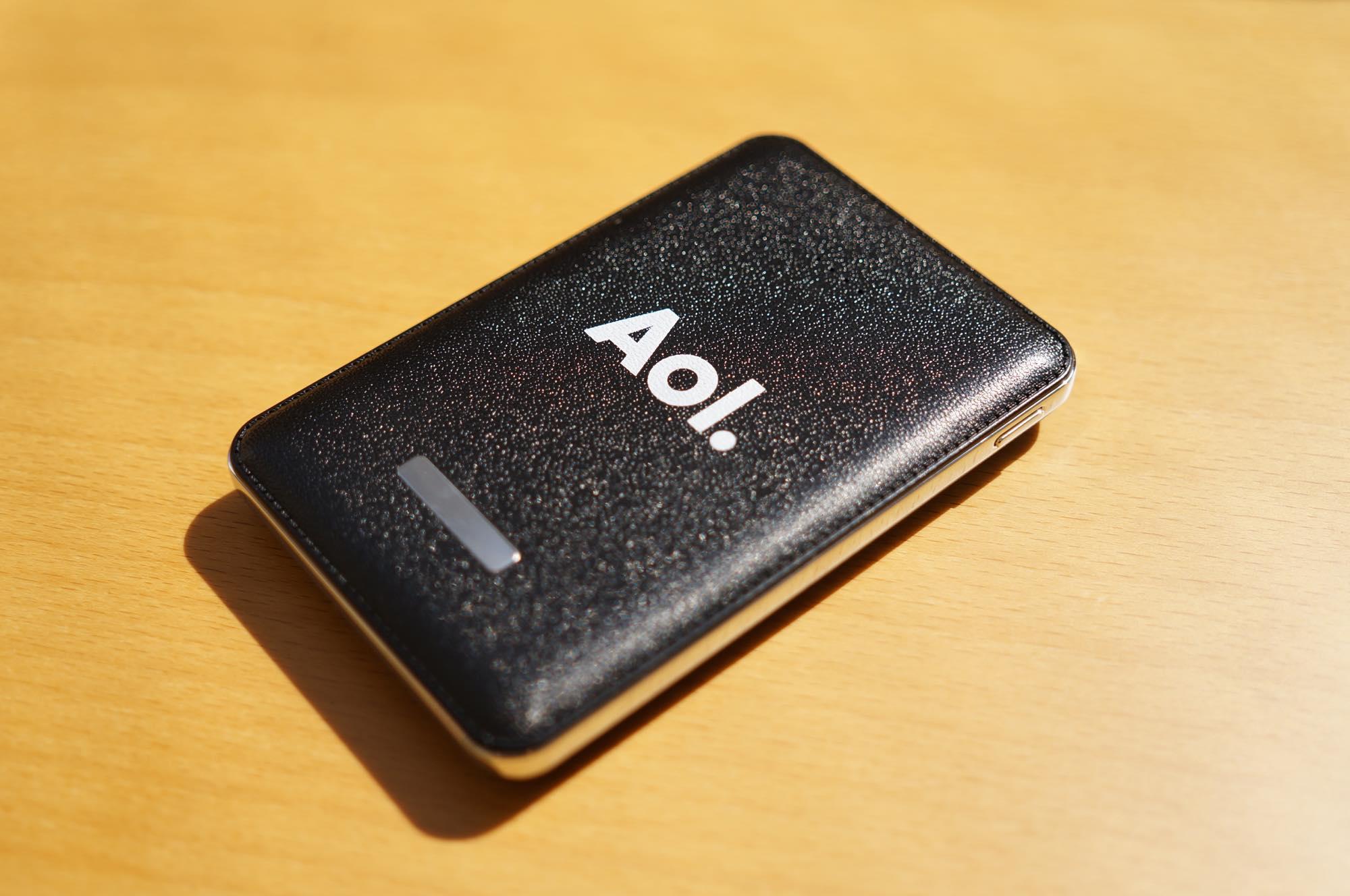AOL-mobilebattery5
