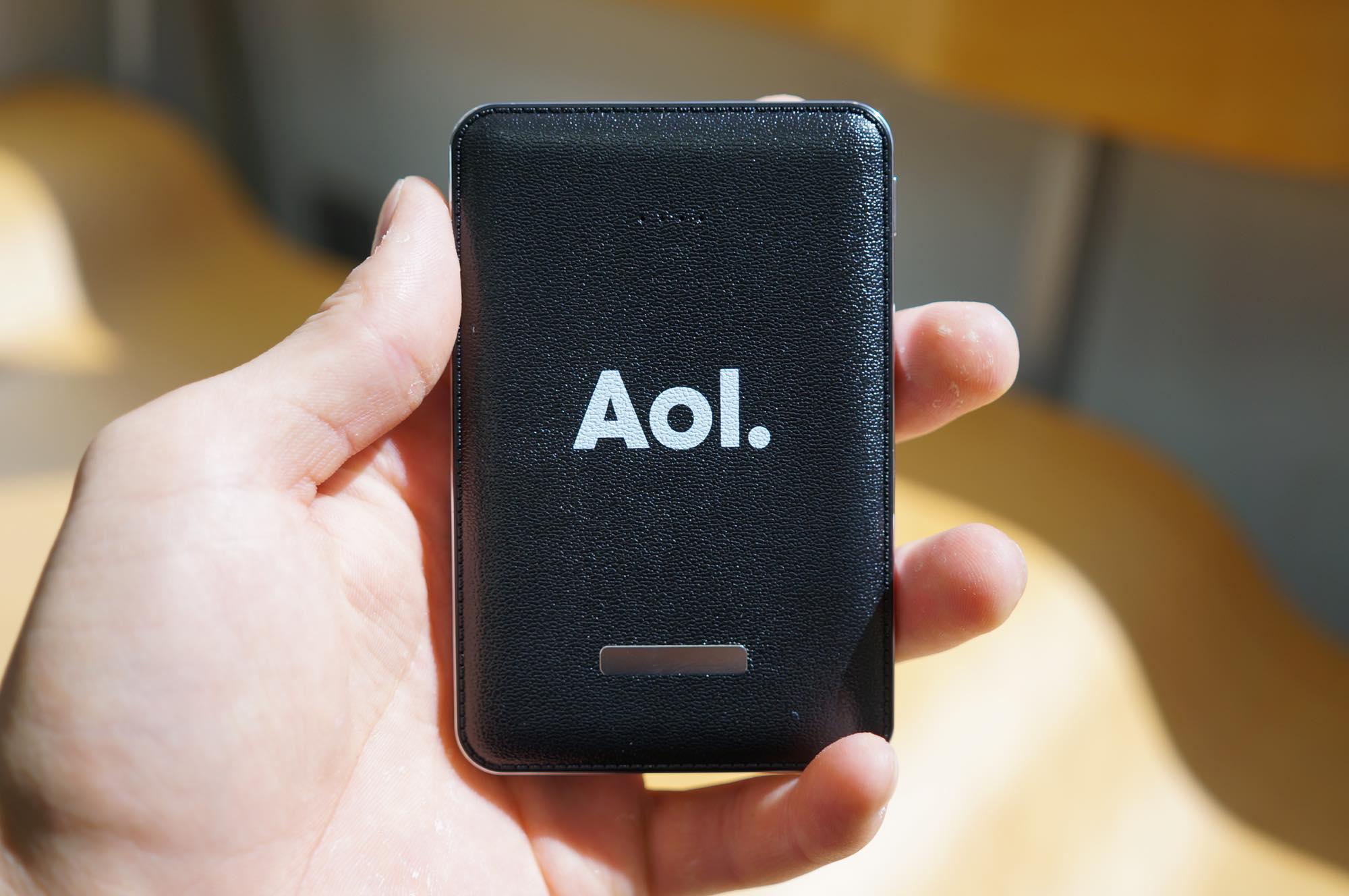 AOL-mobilebattery6