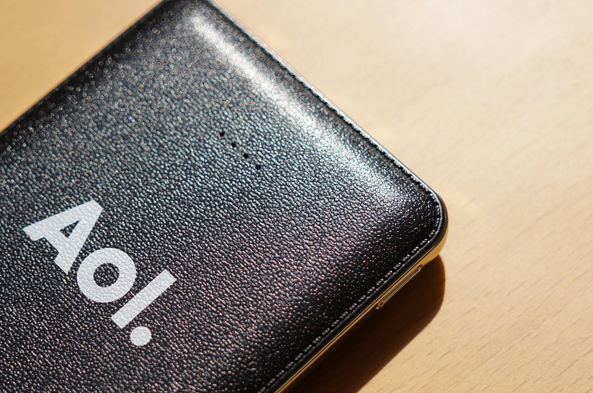 AOL-mobilebattery7