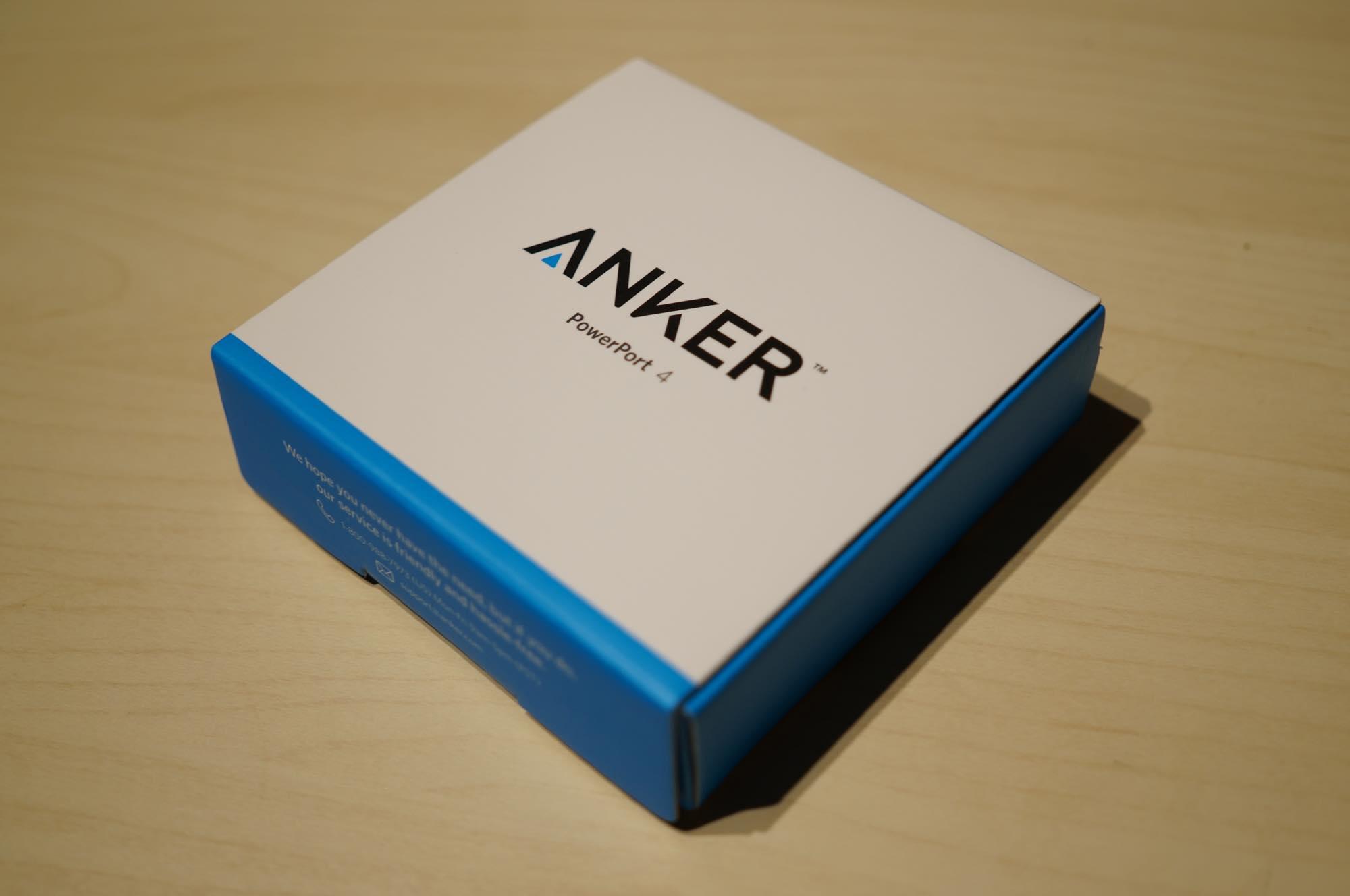 Anker-PowerPort1