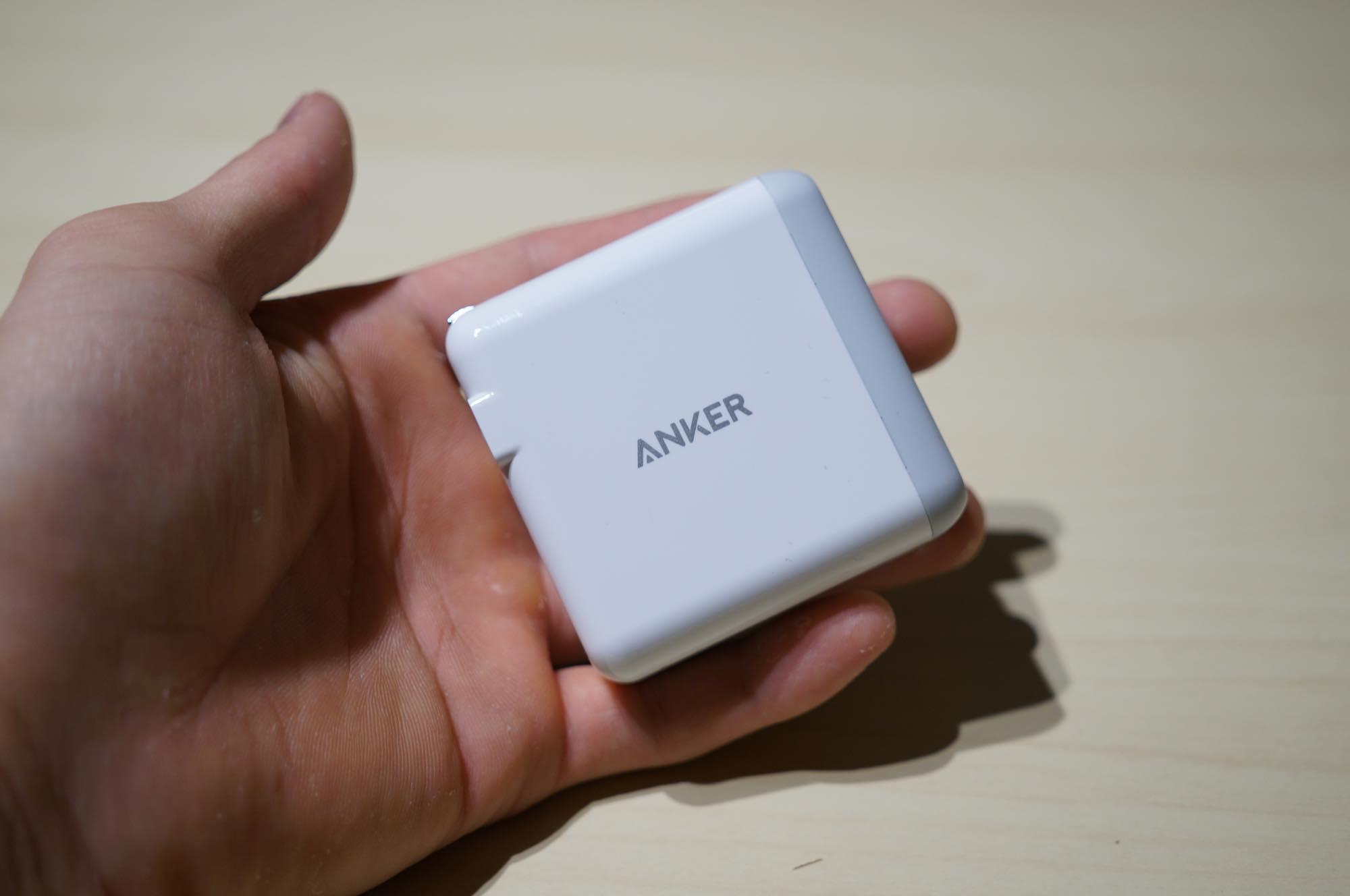 Anker-PowerPort13