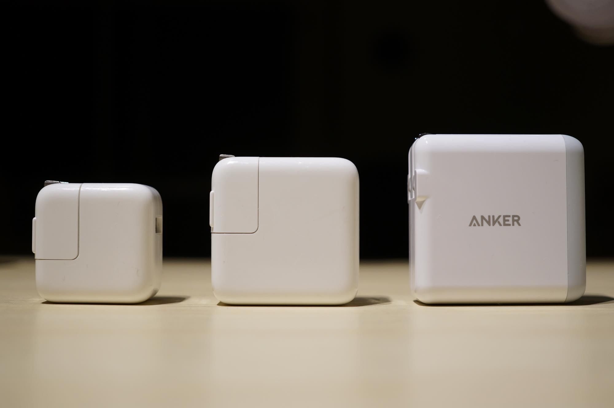 Anker-PowerPort6