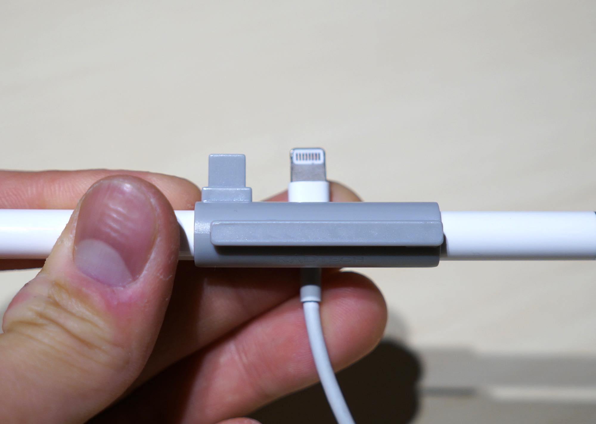 Clipz-Apple-Pencil10