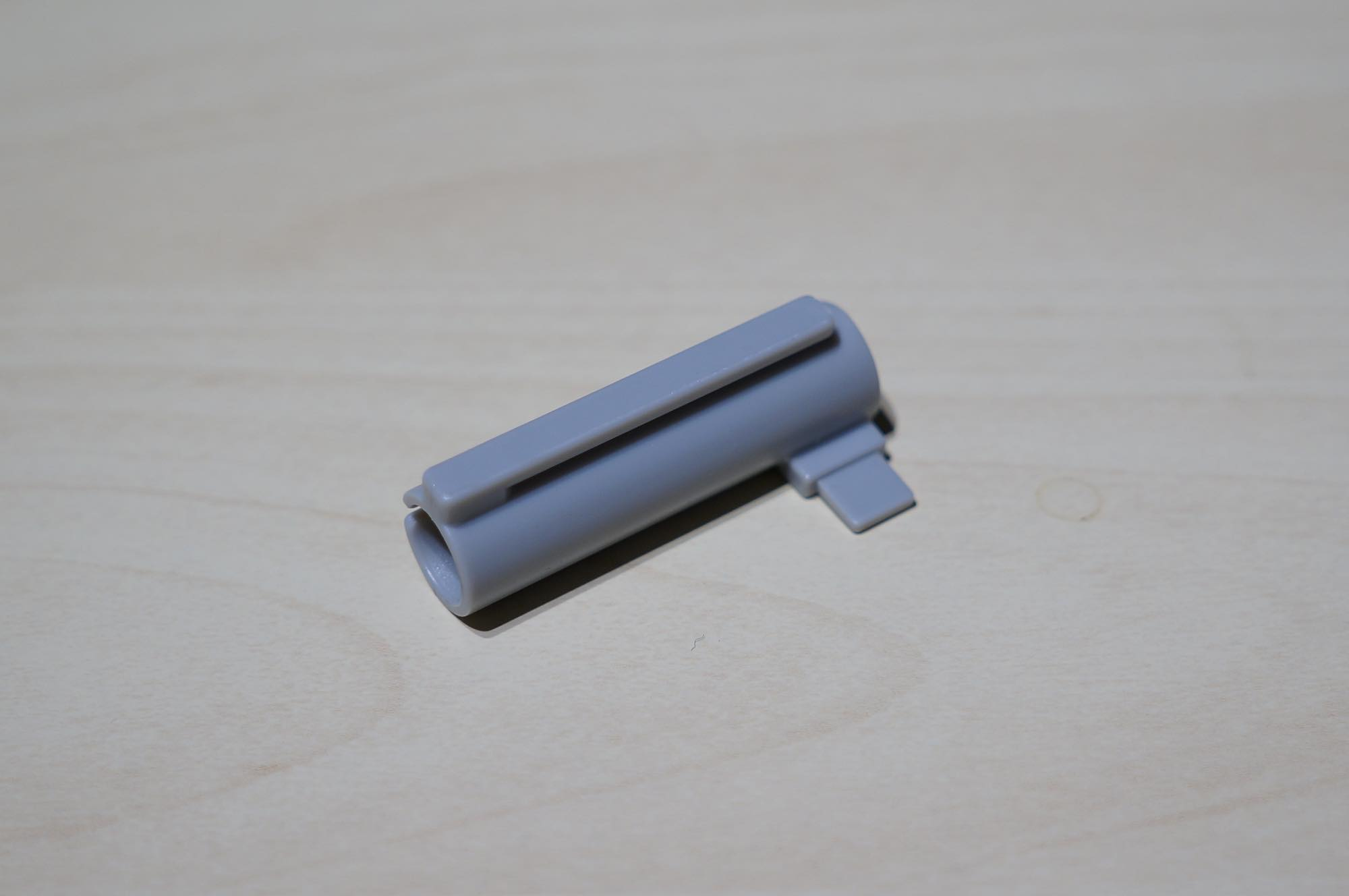 Clipz-Apple-Pencil2