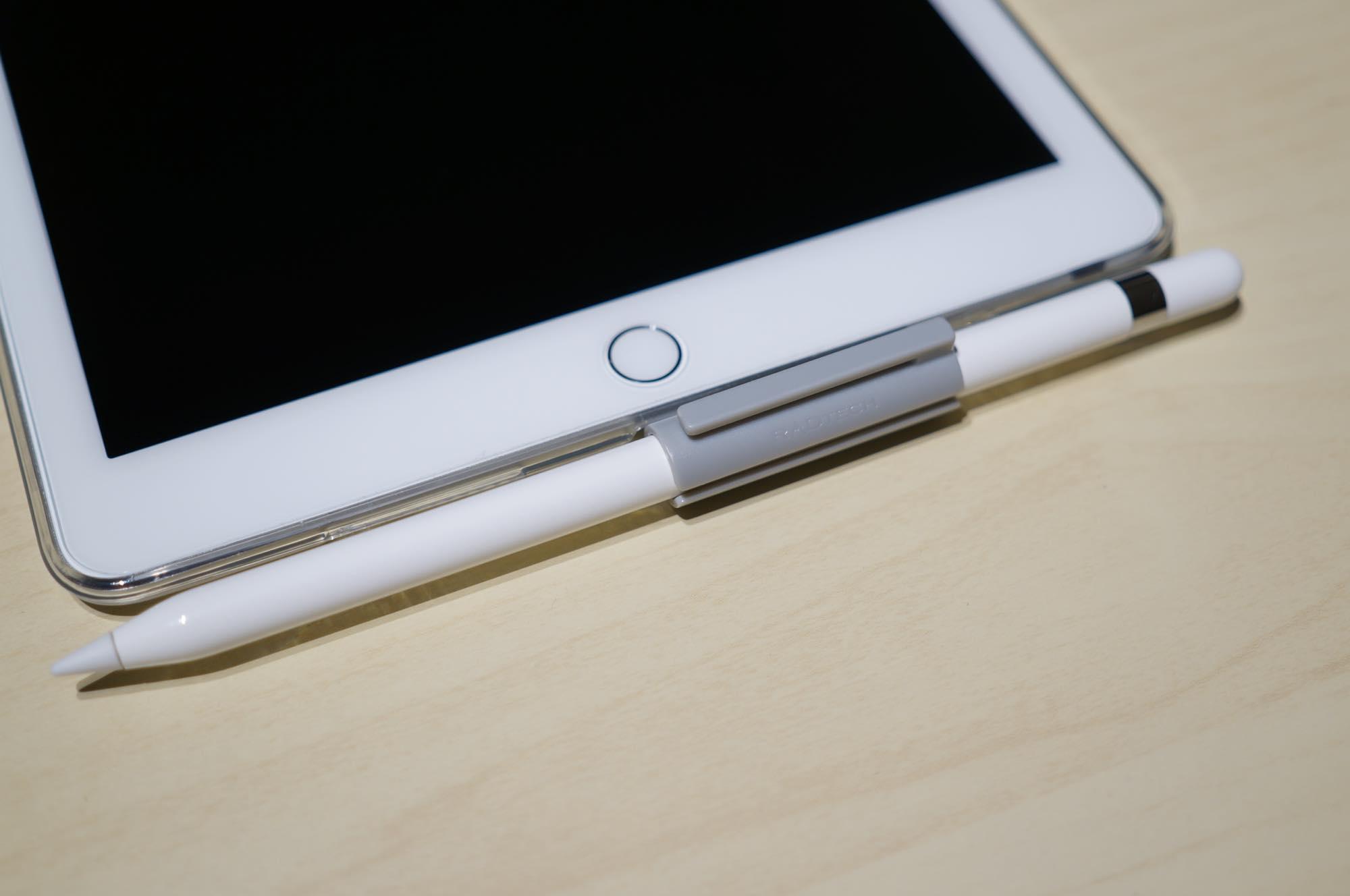Clipz-Apple-Pencil9