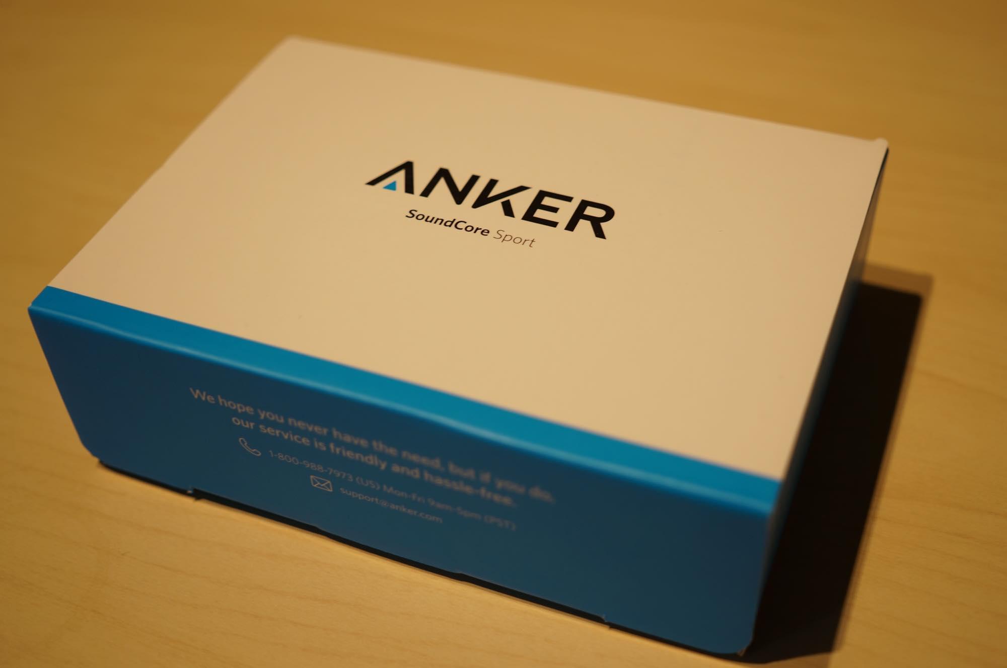 anker-soundcore-sport1