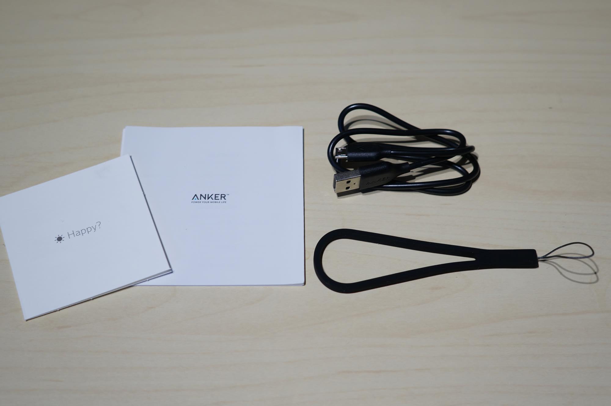 anker-soundcore-sport11