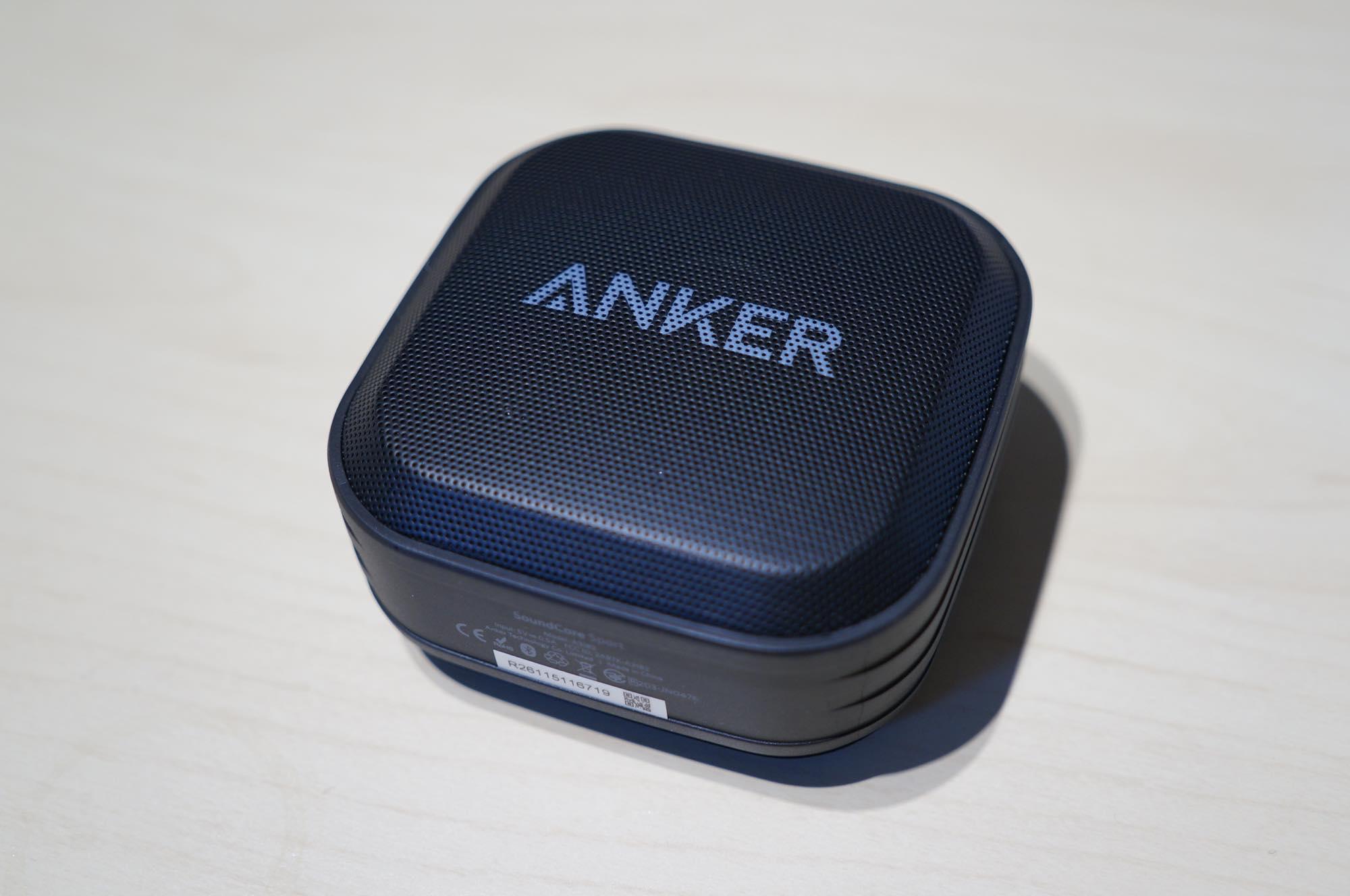 anker-soundcore-sport3