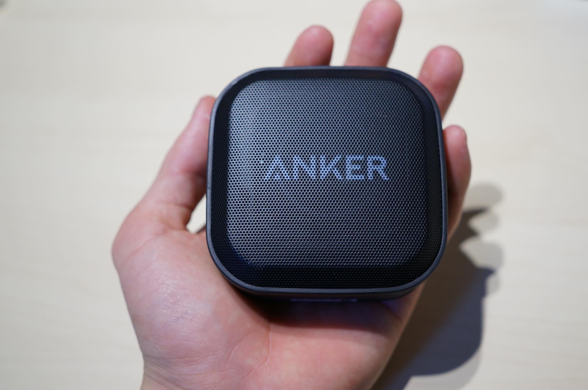 anker-soundcore-sport7