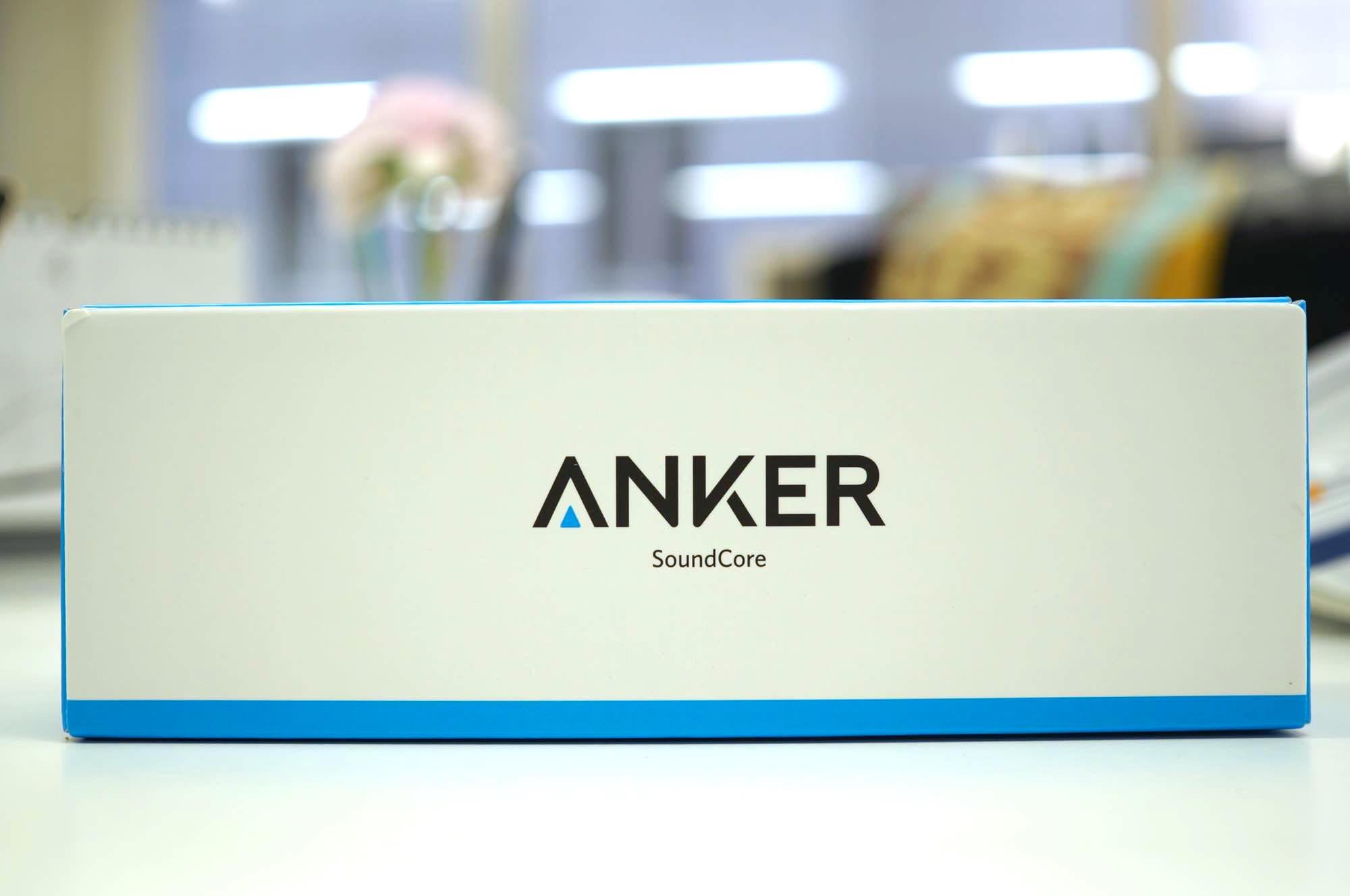 anker-soundcore1