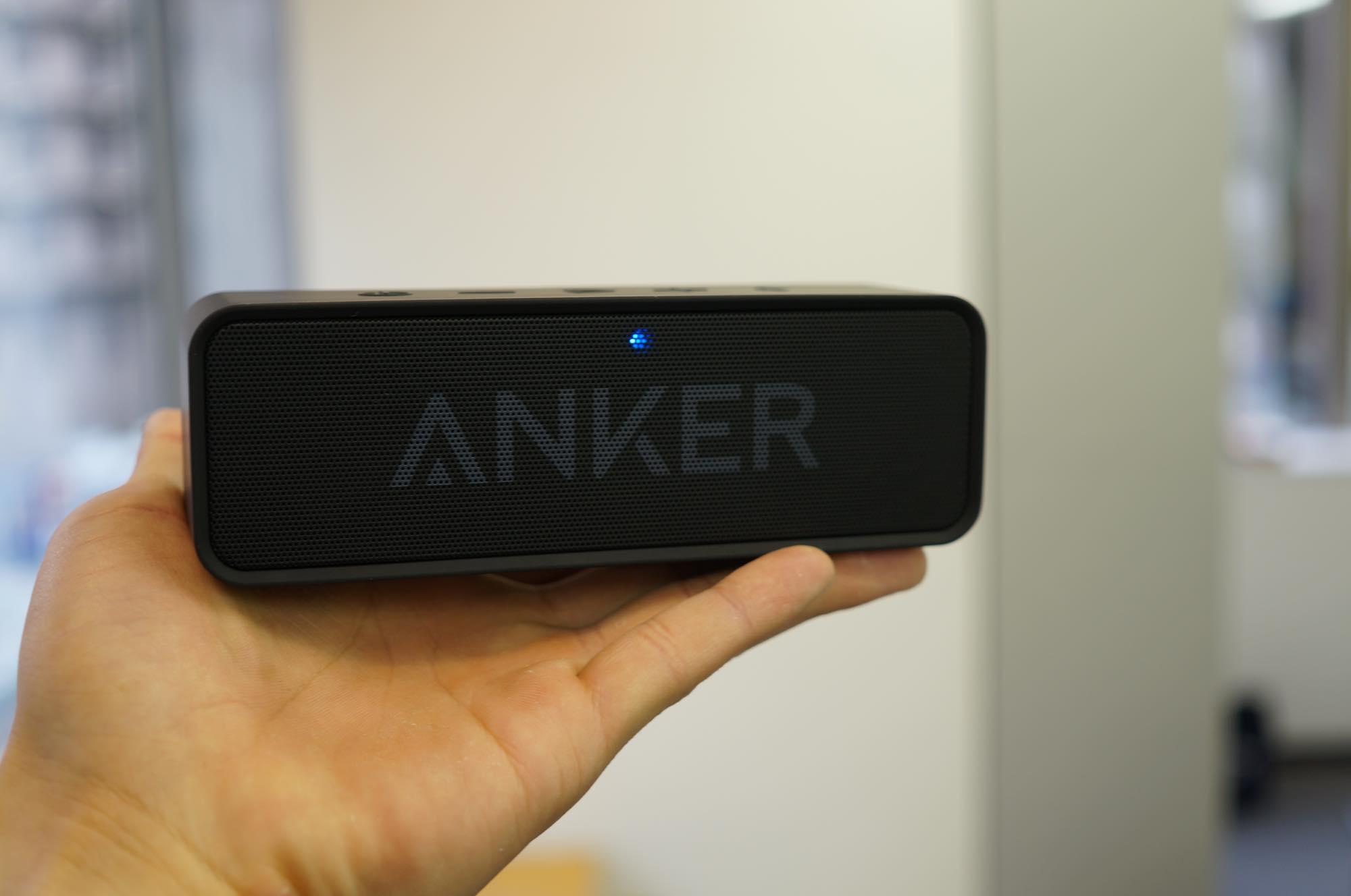 anker-soundcore10