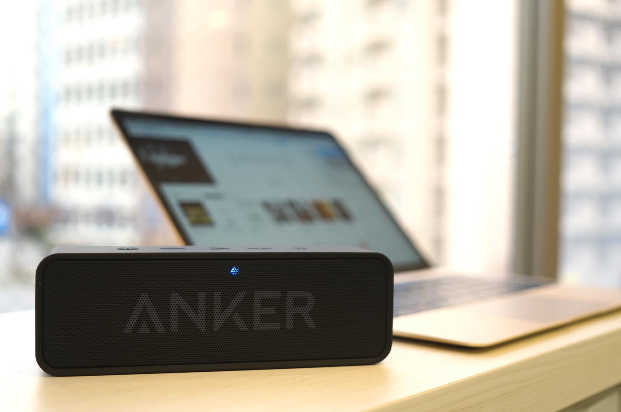 anker-soundcore8