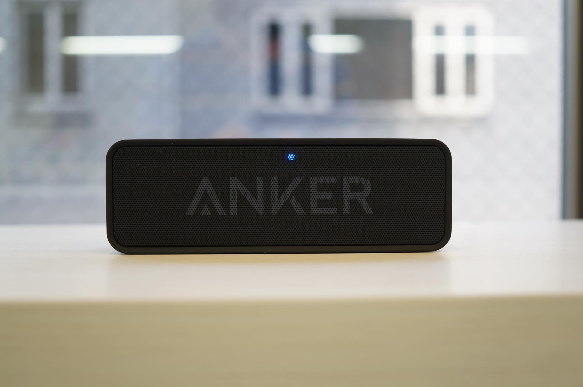 anker-soundcore9