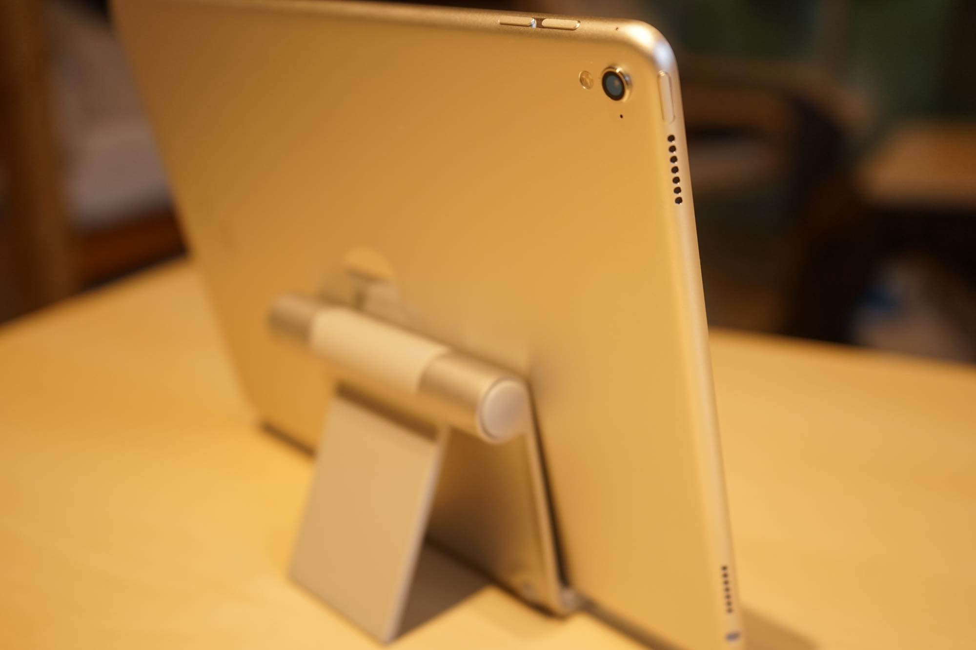 th_9-7ipadpro-review13