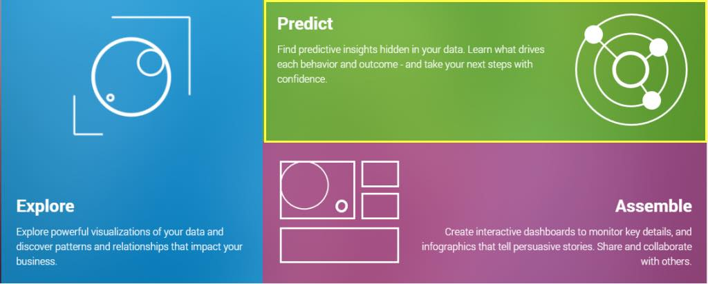 watson-analytics-introduction11
