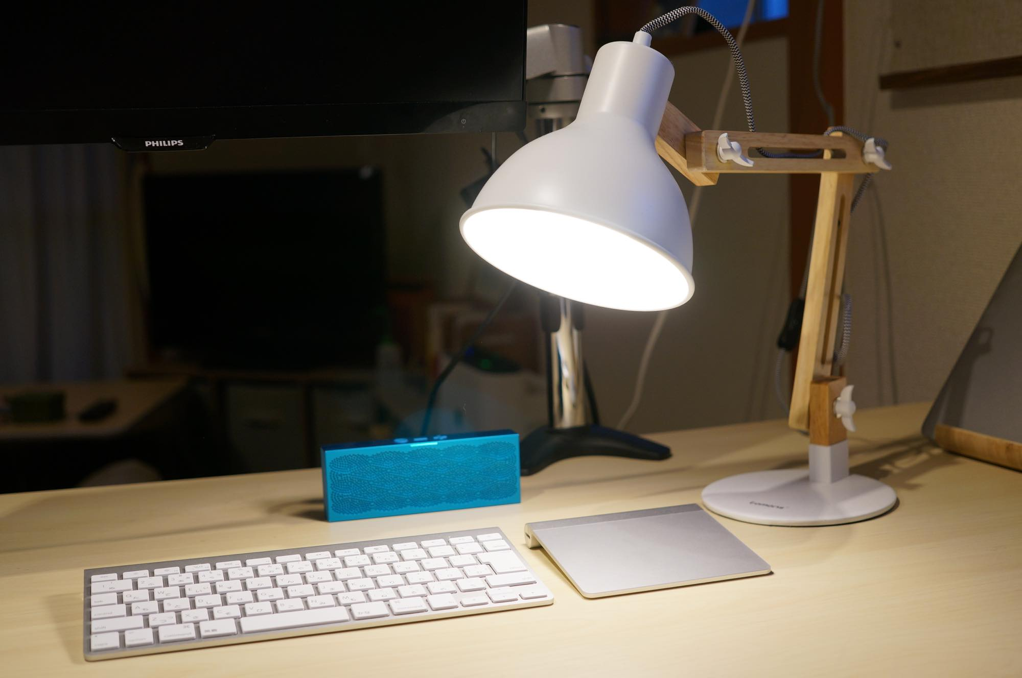 wood-desklight9