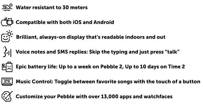 pebble-20165