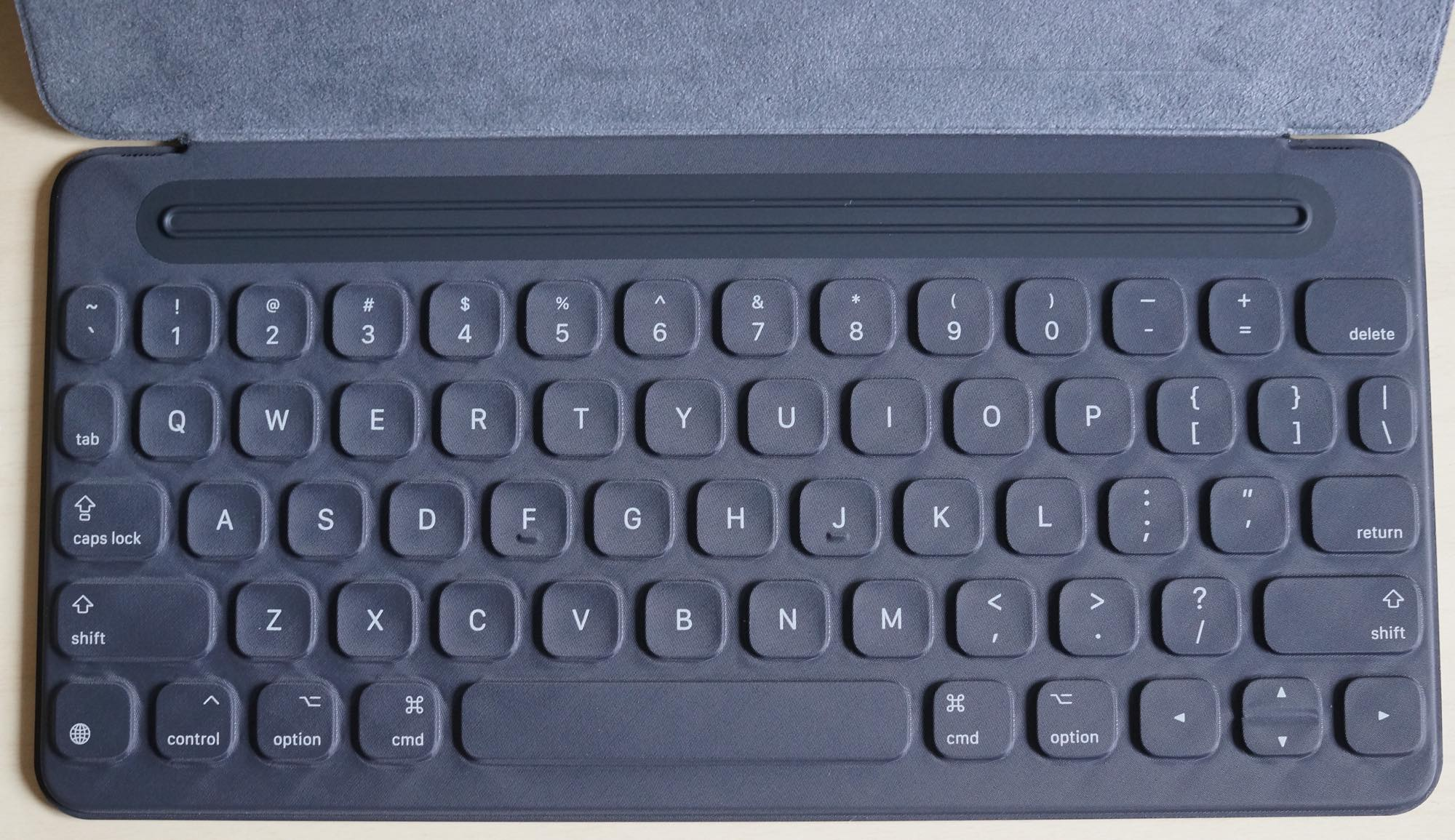 smartkeyboard-review8