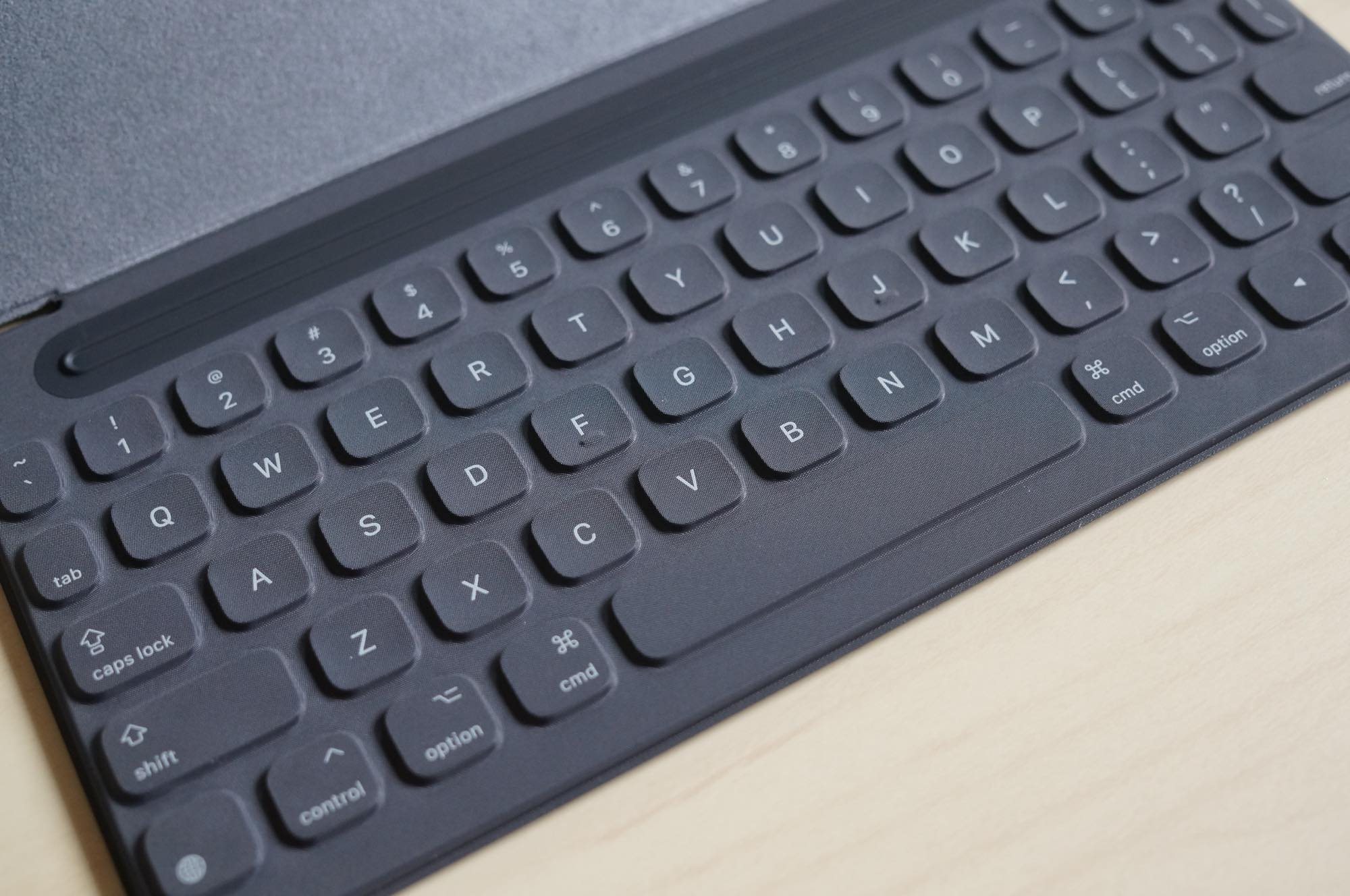 smartkeyboard-review9