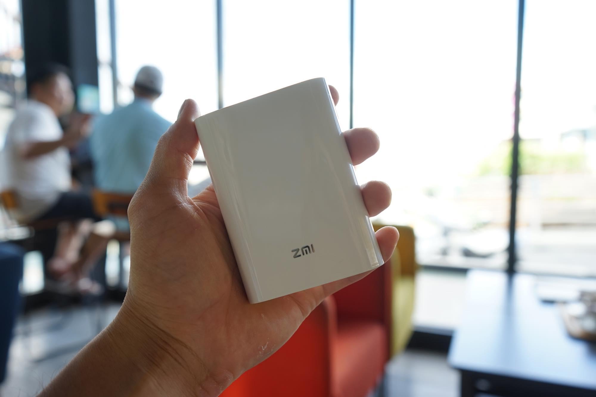 battery-wifi-rtip2