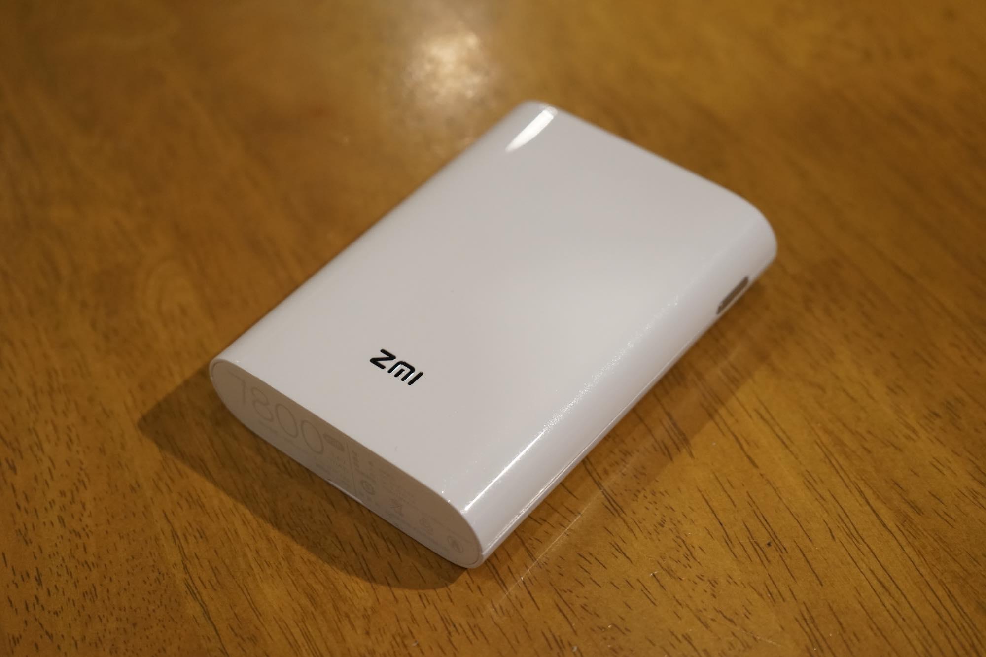 battery_wi-fi1