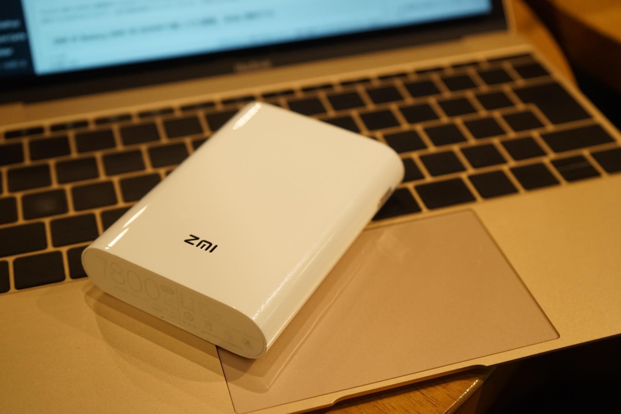 battery_wi-fi3