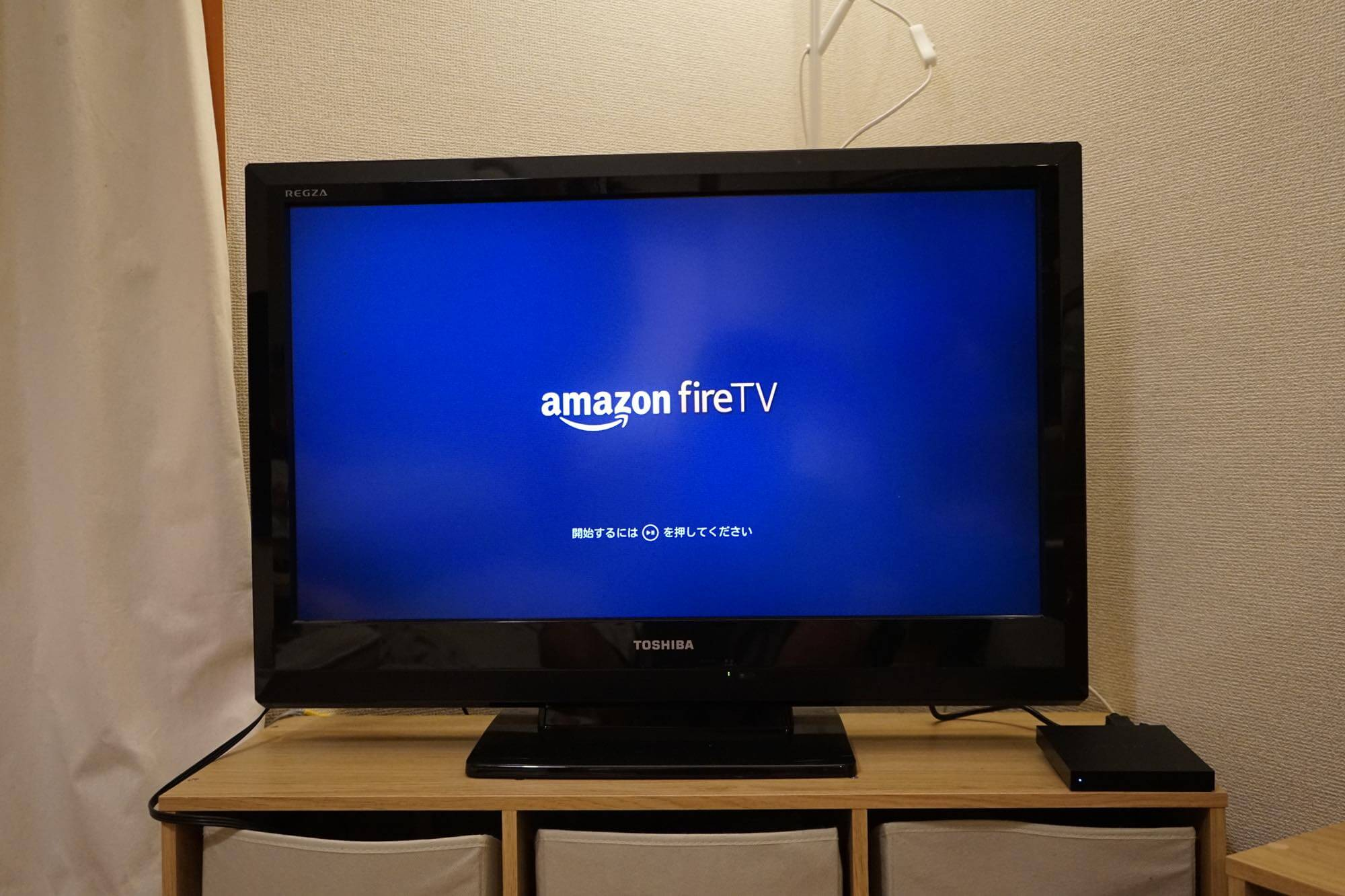 fire-tv-review12