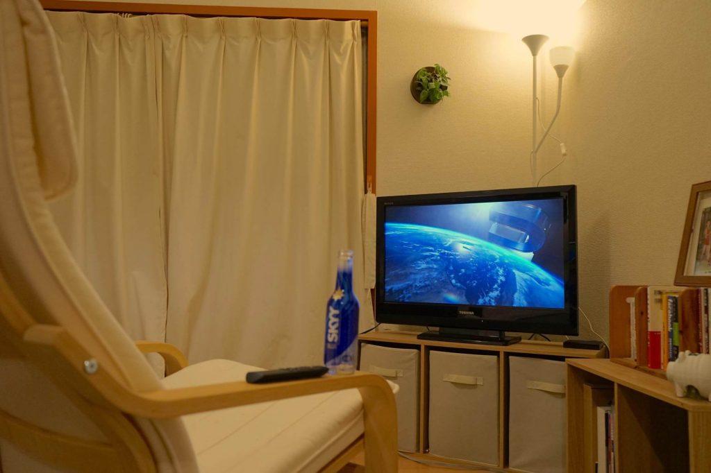 いつもの休日をちょっと贅沢にする「Amazon Fire TV」 購入レビュー。ビデオや音楽、アプリも楽しめる