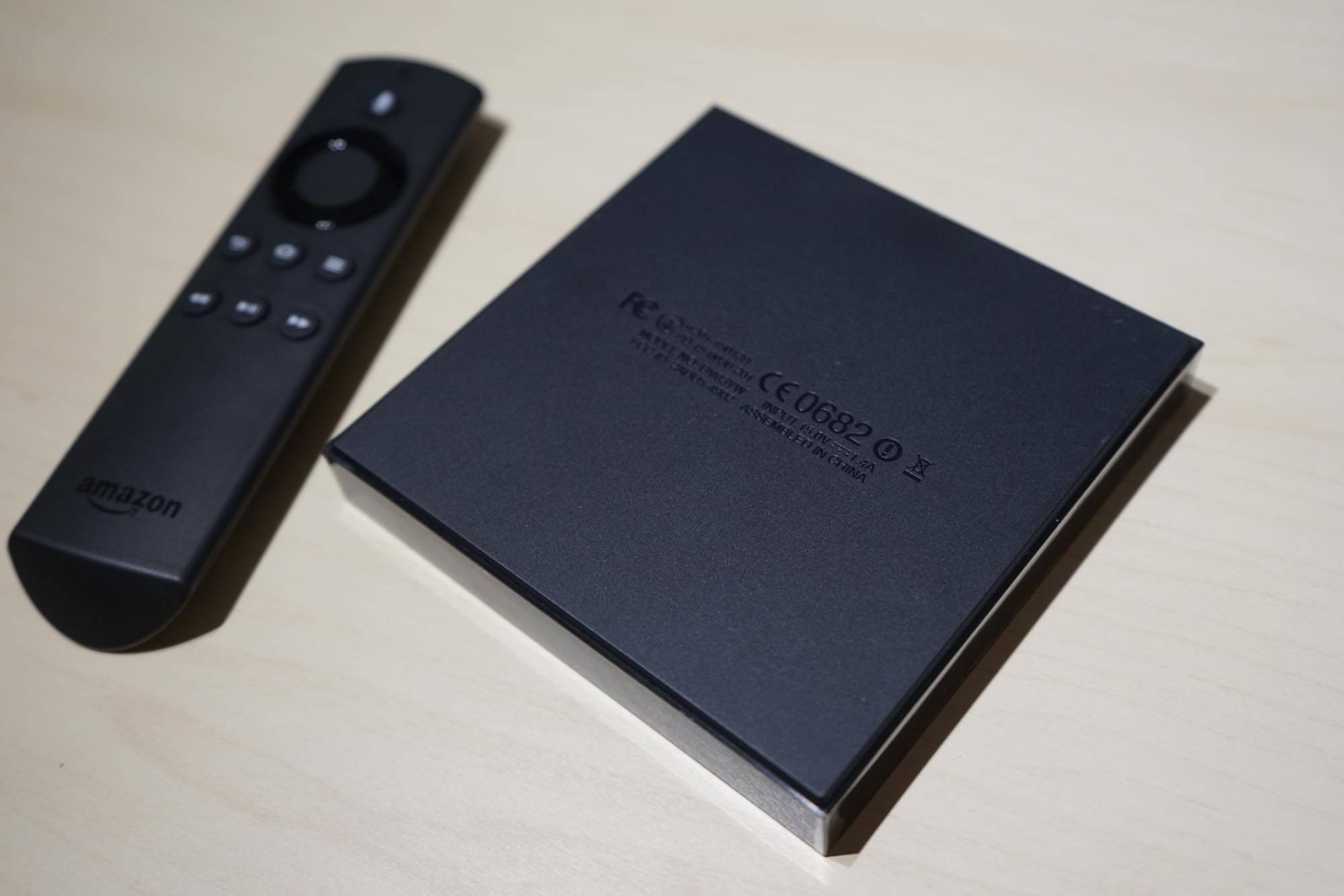fire-tv-review8