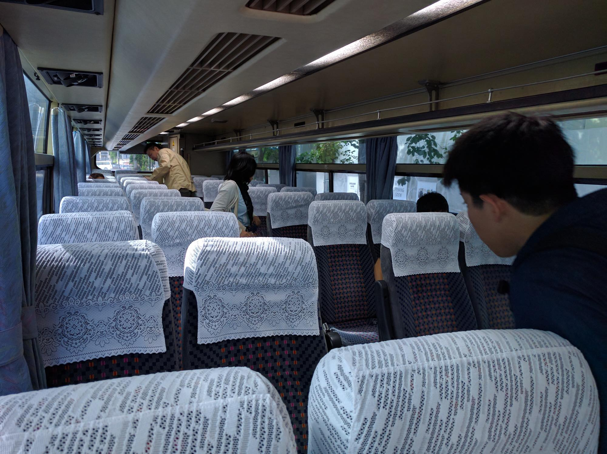keisei-bus-narita2