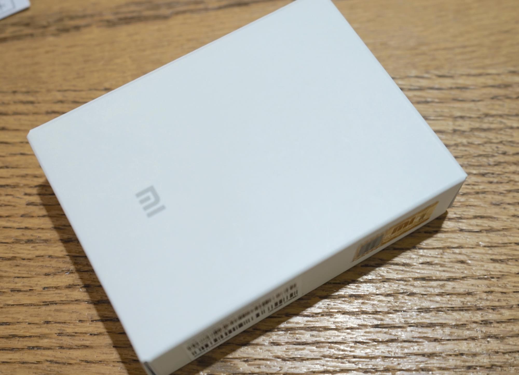 mi-powerbank1