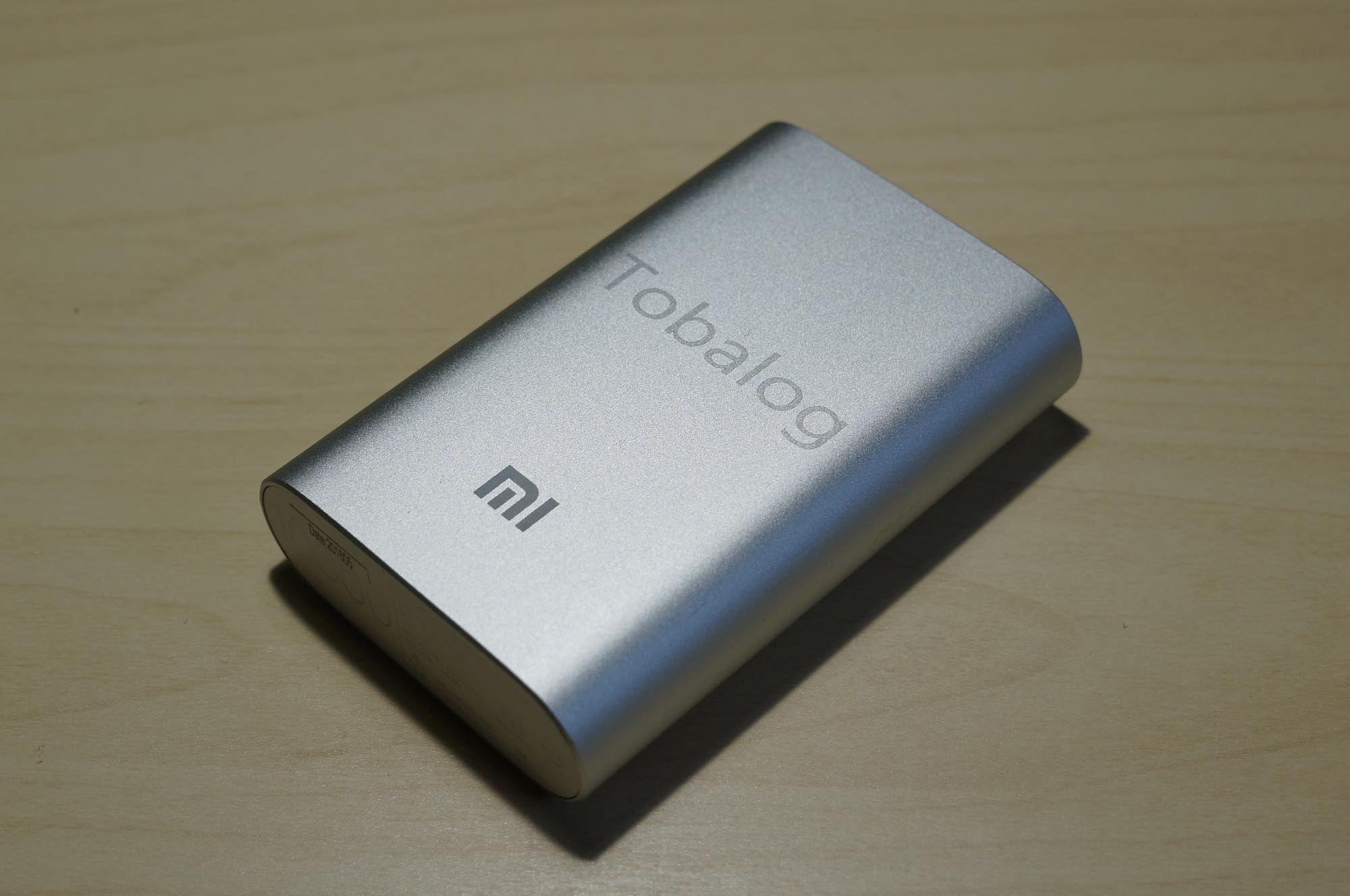 mi-powerbank5