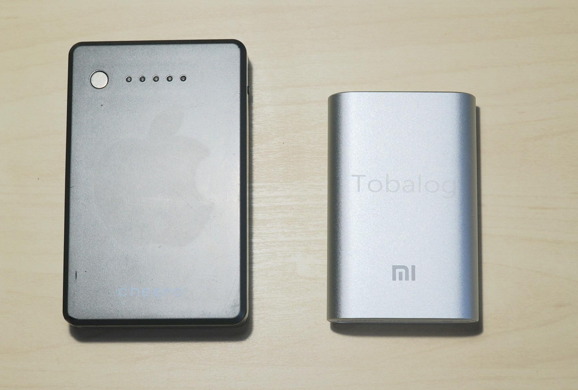 mi-powerbank7