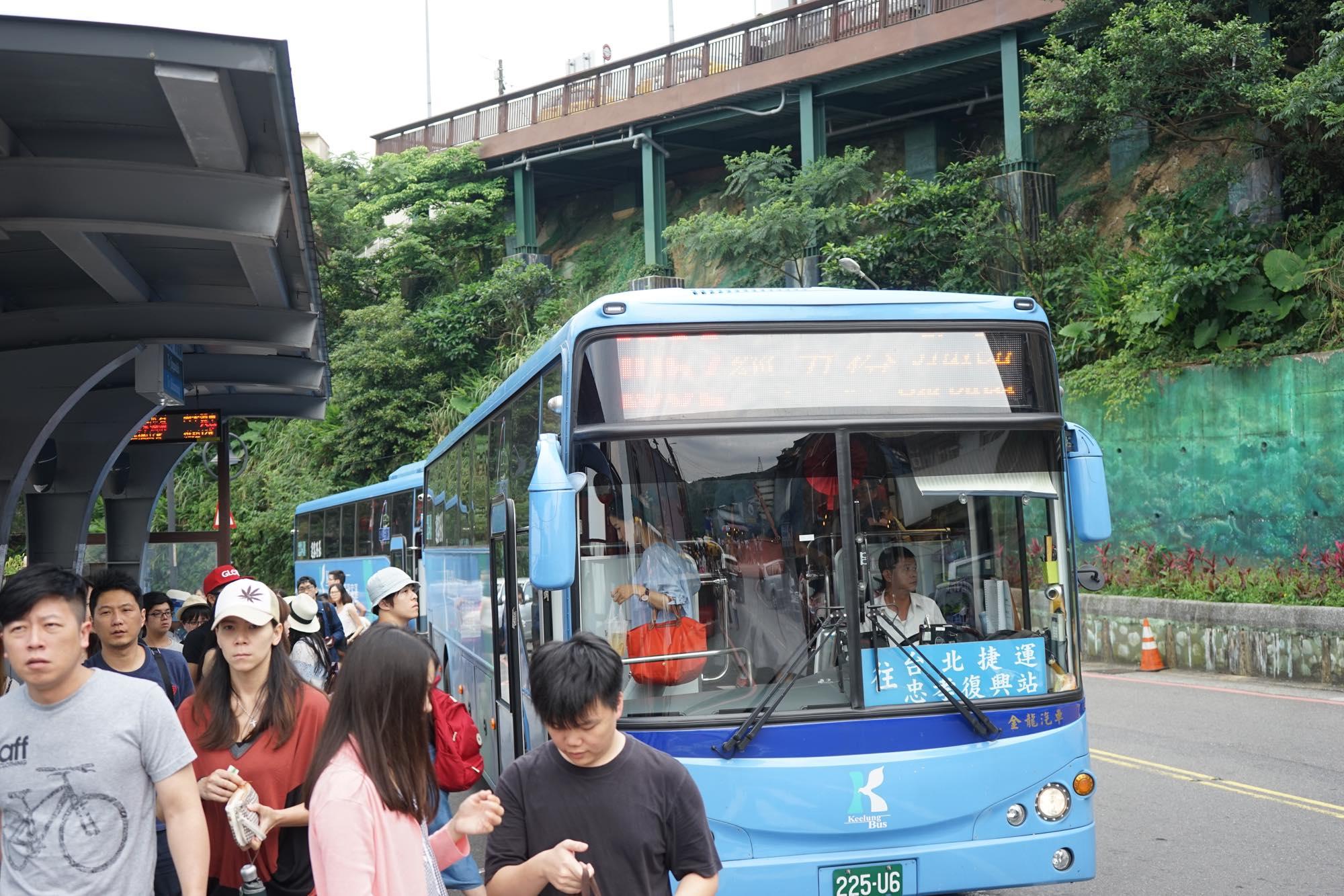 taipei-joufeng-bus13