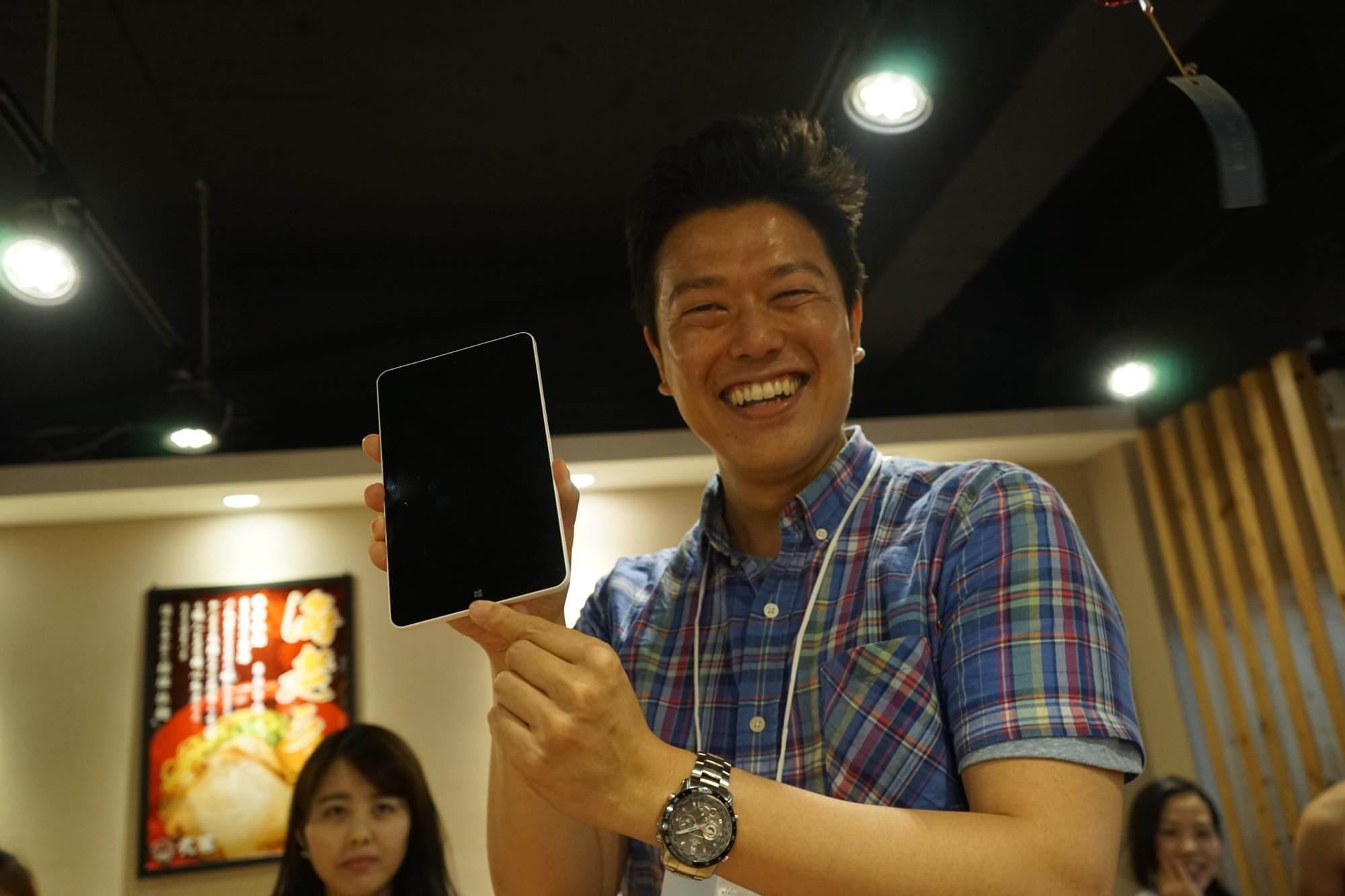 taiwan-june18