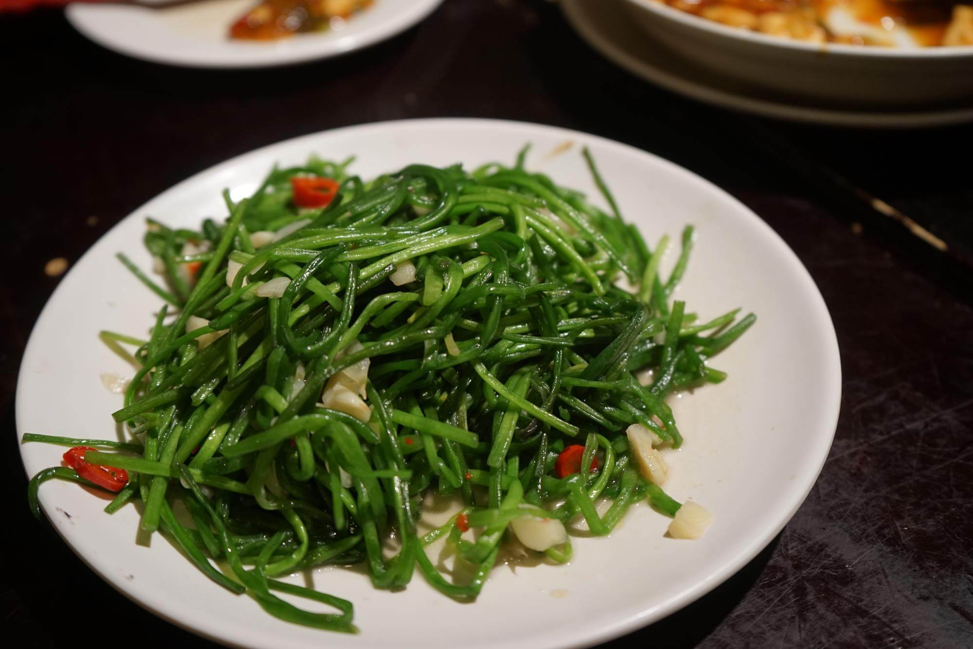taiwan-june21