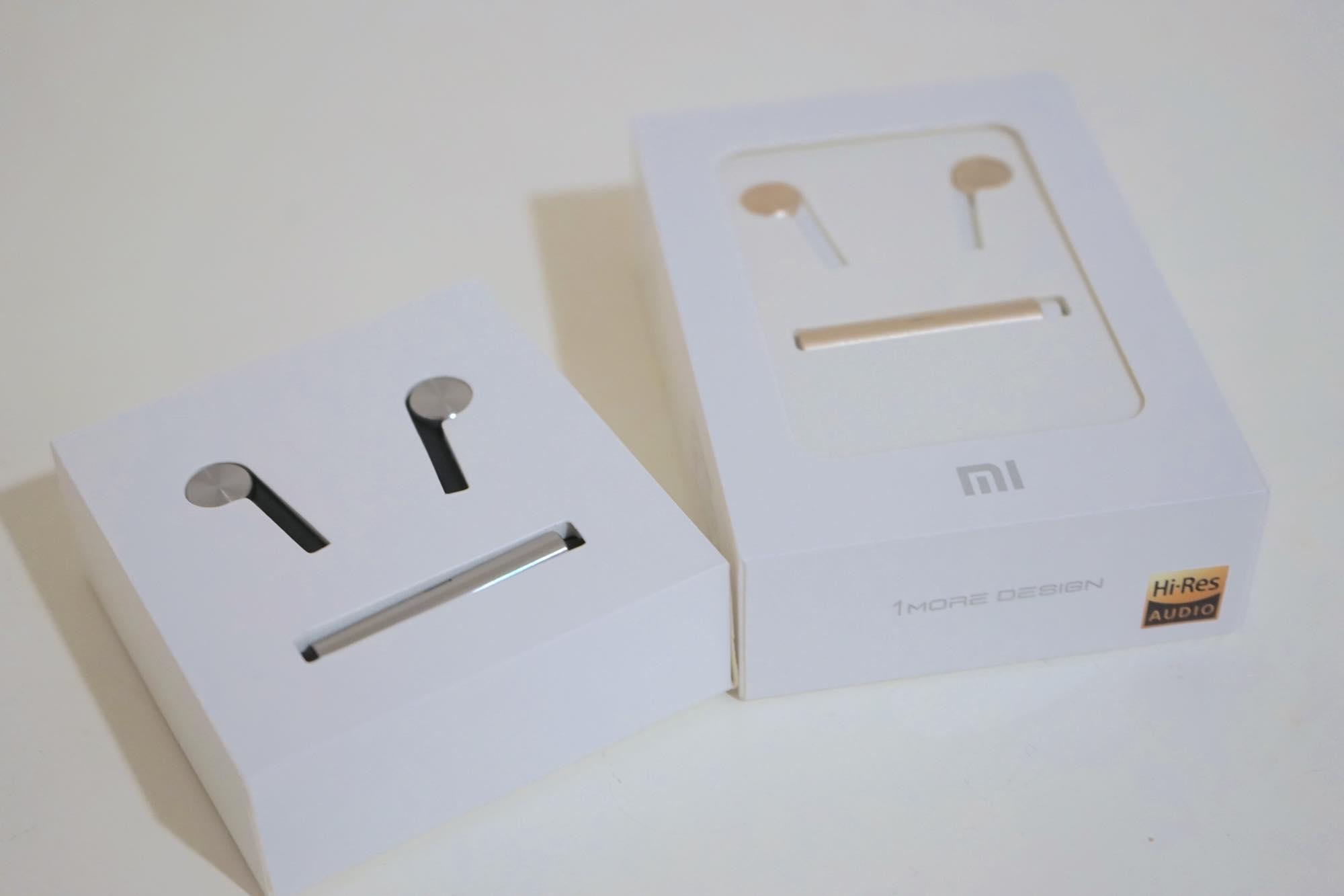 th_Mi-In-Ear-Headphones-Pro1
