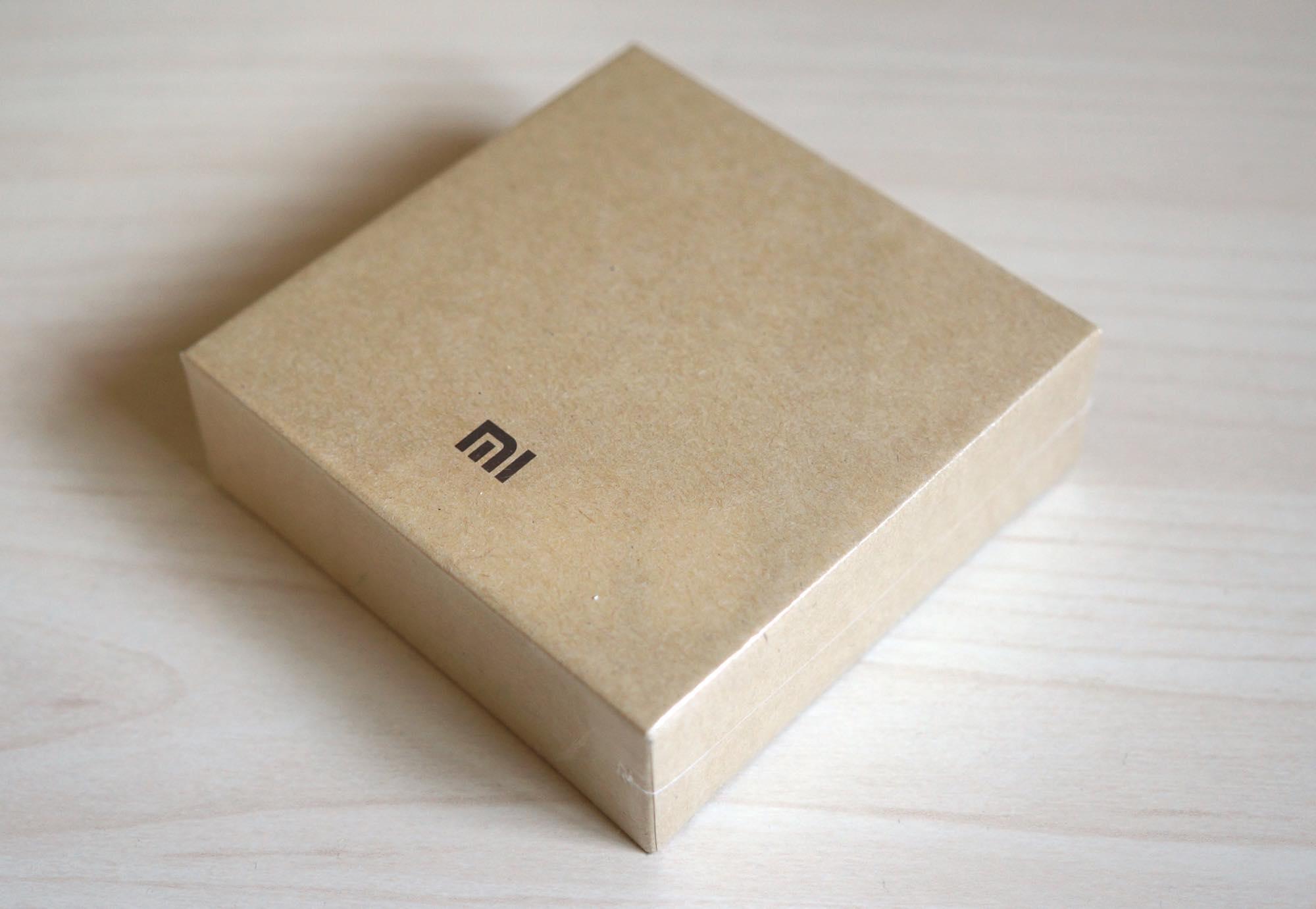 xiaomi-MiBand1