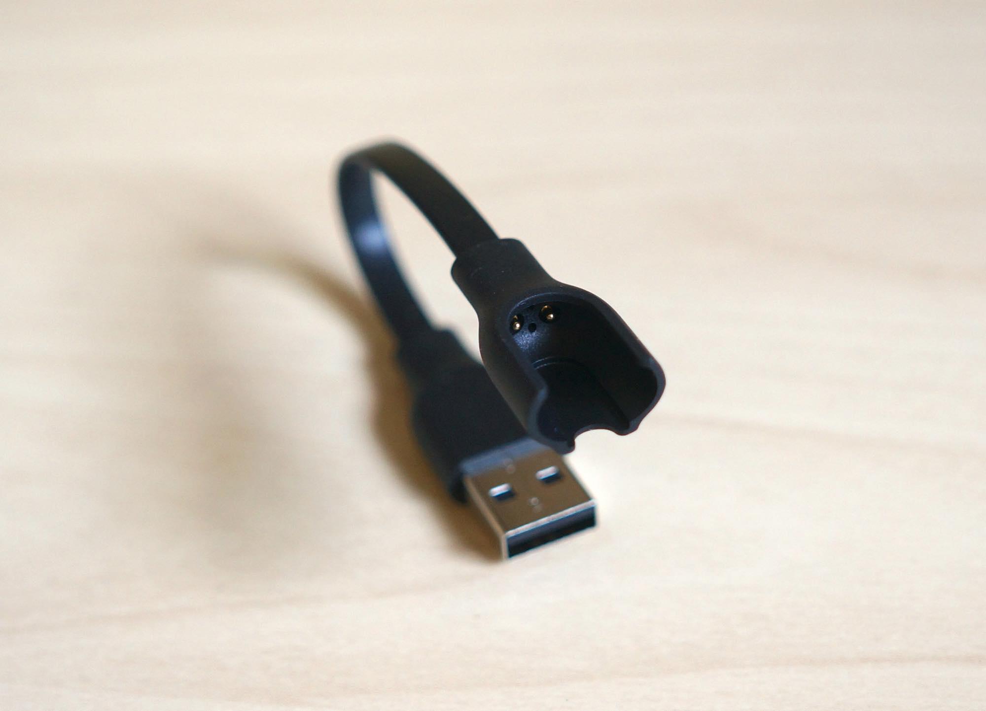 xiaomi-MiBand5