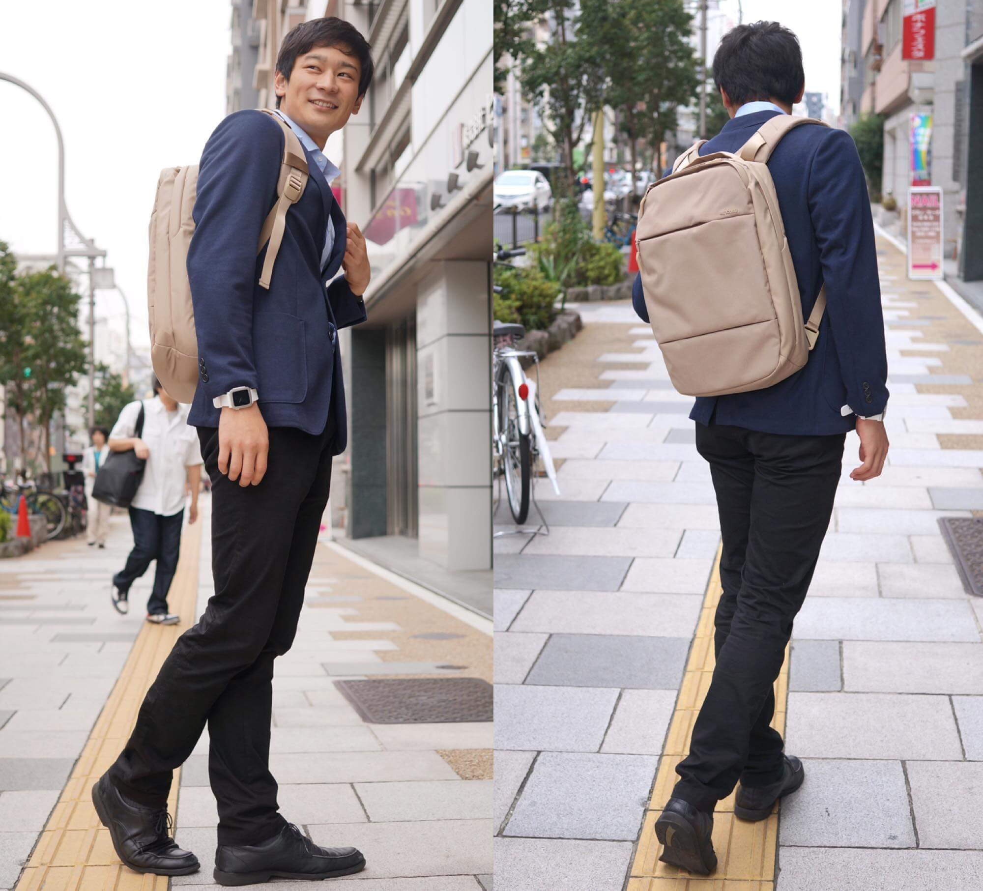 incase-city-collection-compact18