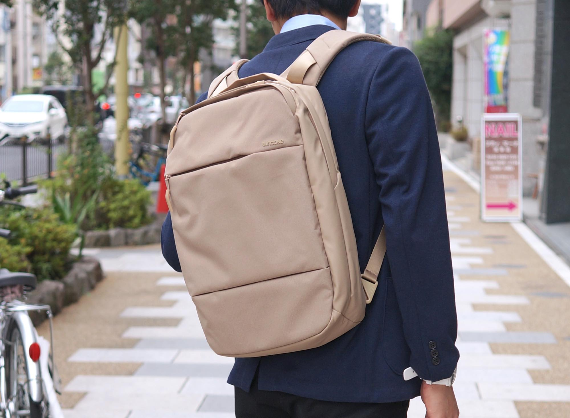 incase-city-collection-compact5