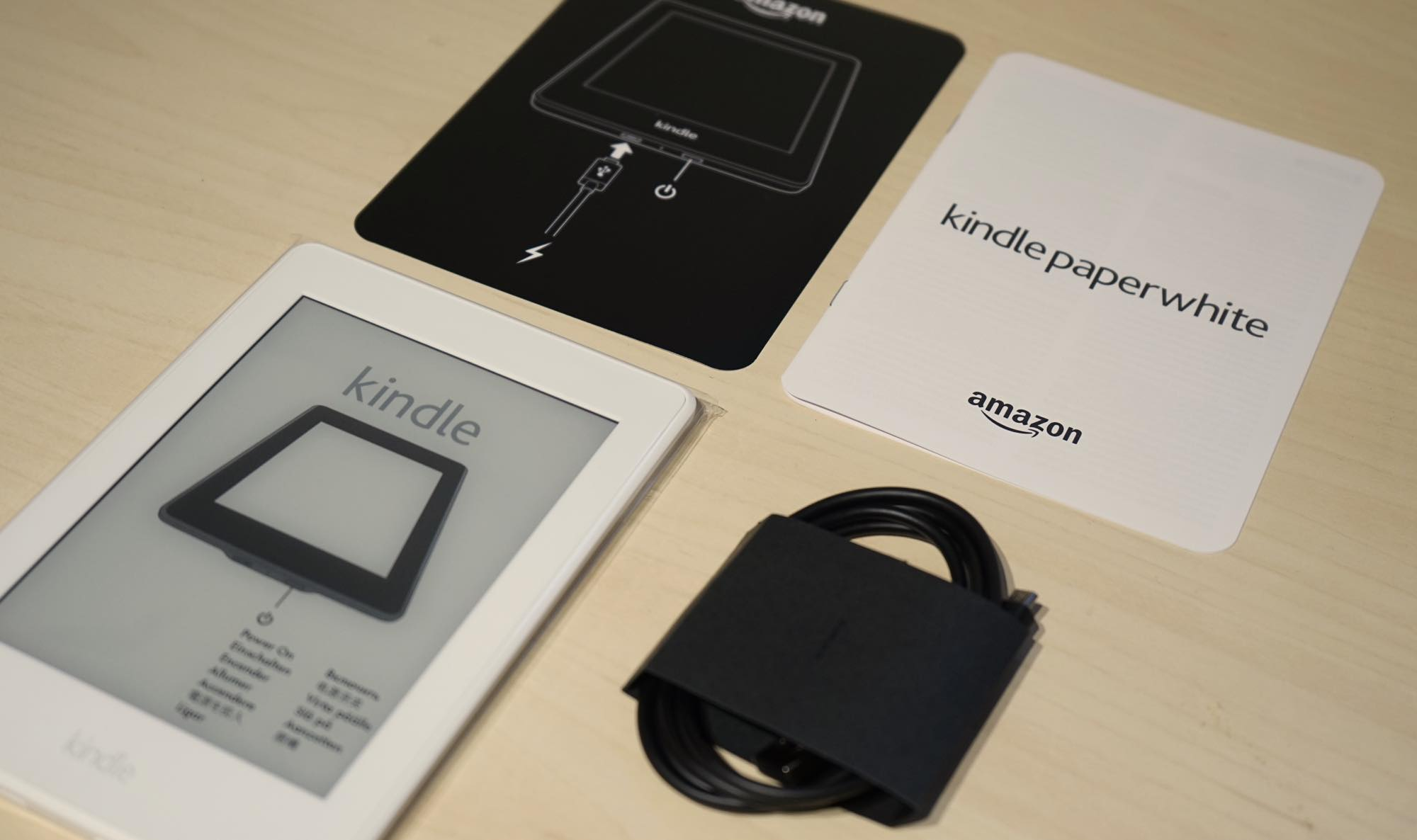 kindle-paperwhite4