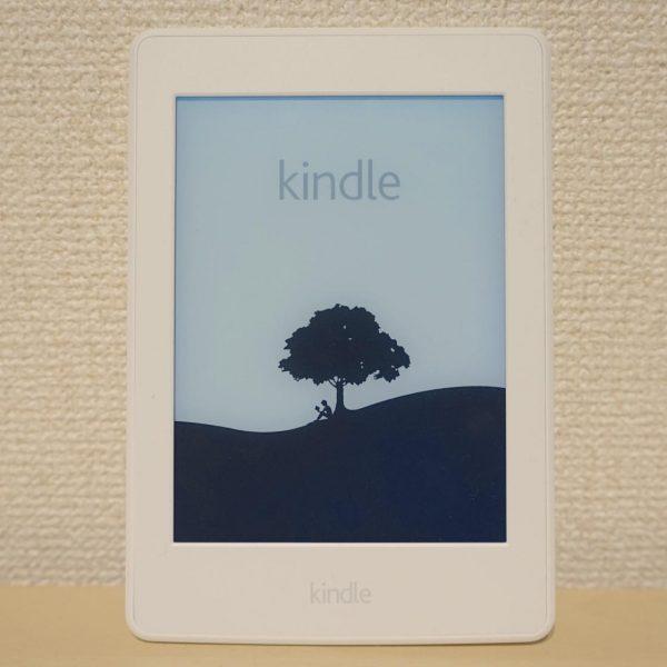 kindle-paperwhite7